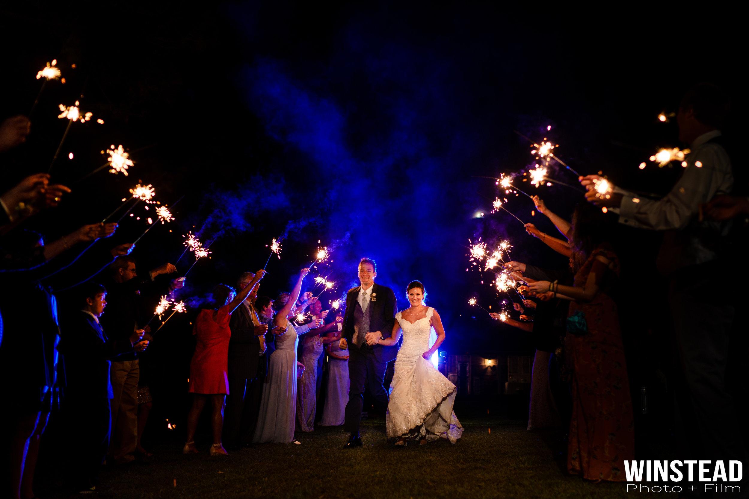 watson-house-emerald-isle-nc-wedding-066.jpg