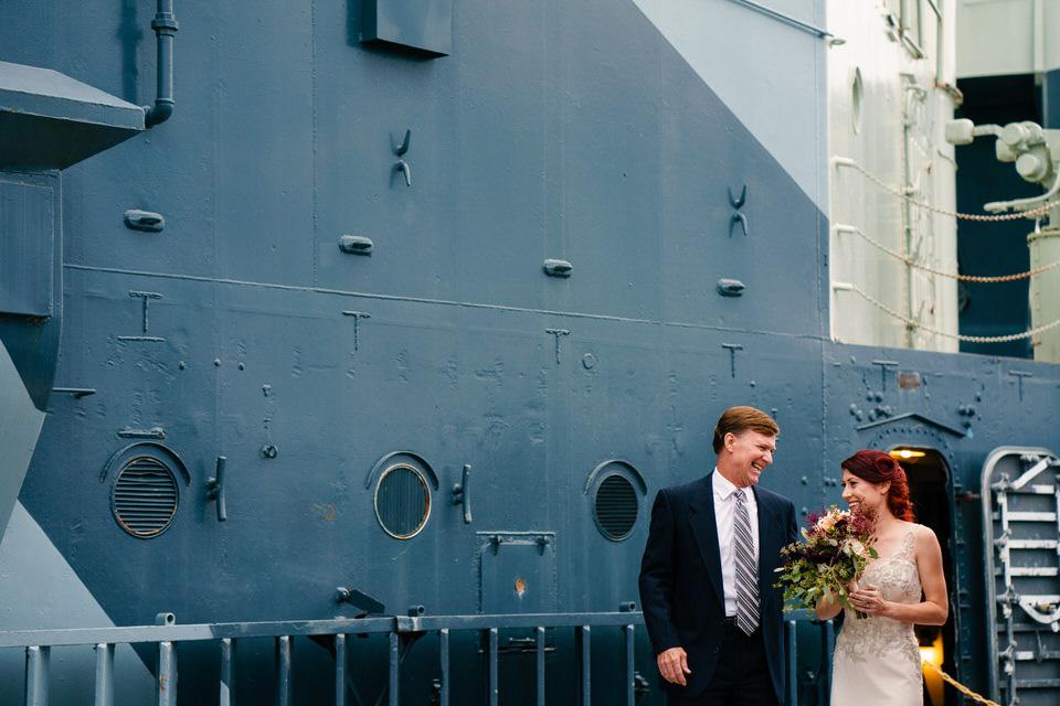 USS-Battleship-North-Carolina-Wilmington-Wedding-012-1.jpg