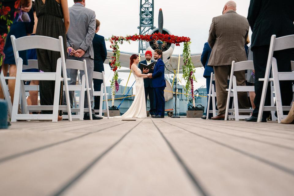 USS-Battleship-North-Carolina-Wilmington-Wedding-019-1.jpg