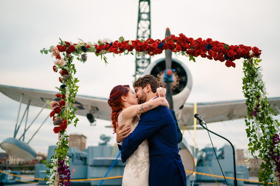 USS-Battleship-North-Carolina-Wilmington-Wedding-022-1.jpg