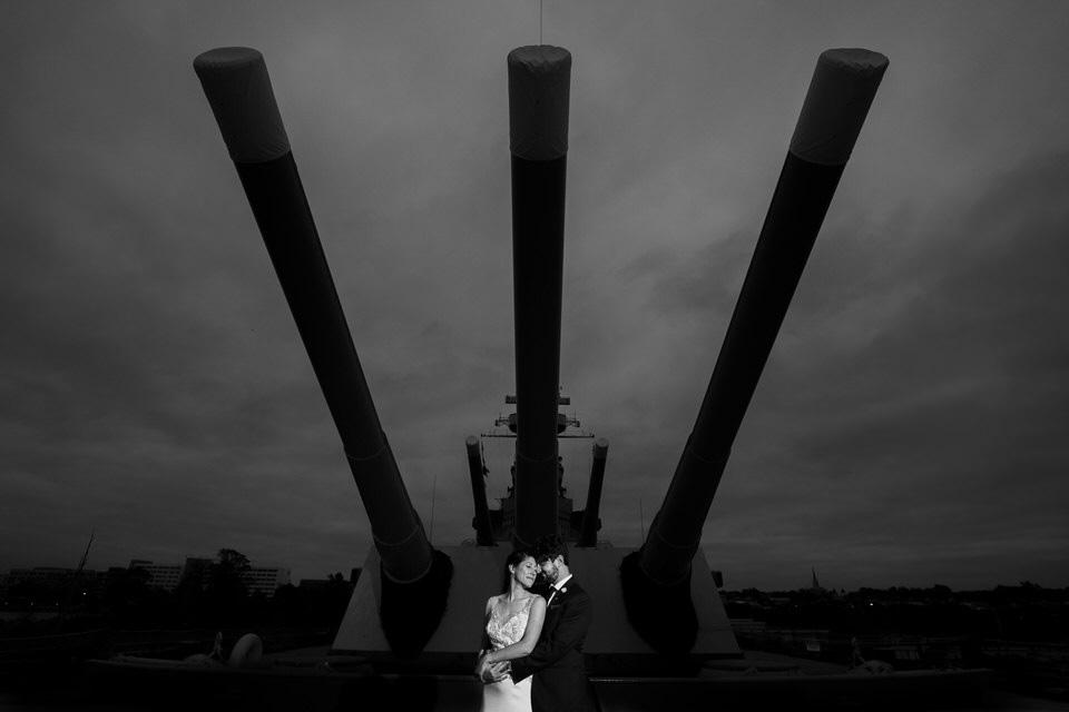 USS-Battleship-North-Carolina-Wilmington-Wedding-025-1.jpg
