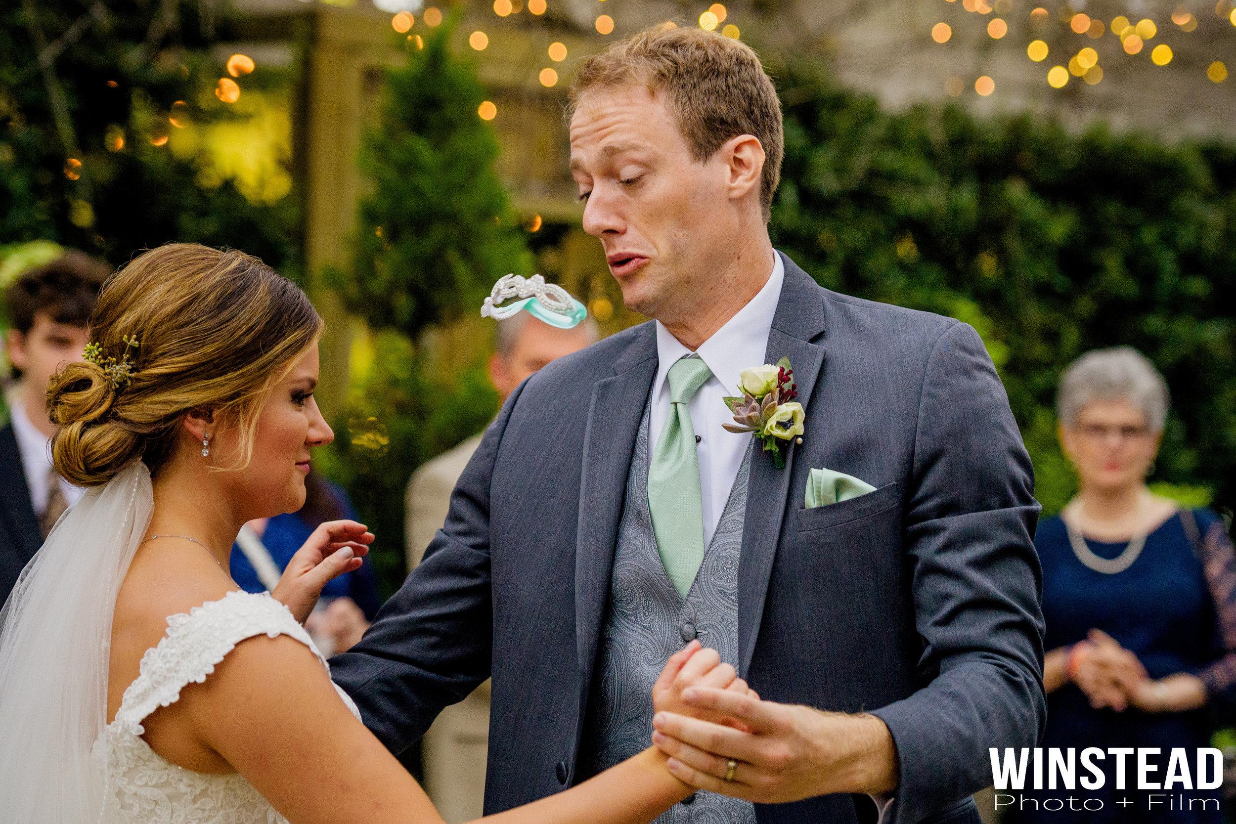 Watson-House-Emerald-Isle-NC-Wedding-0002.jpg