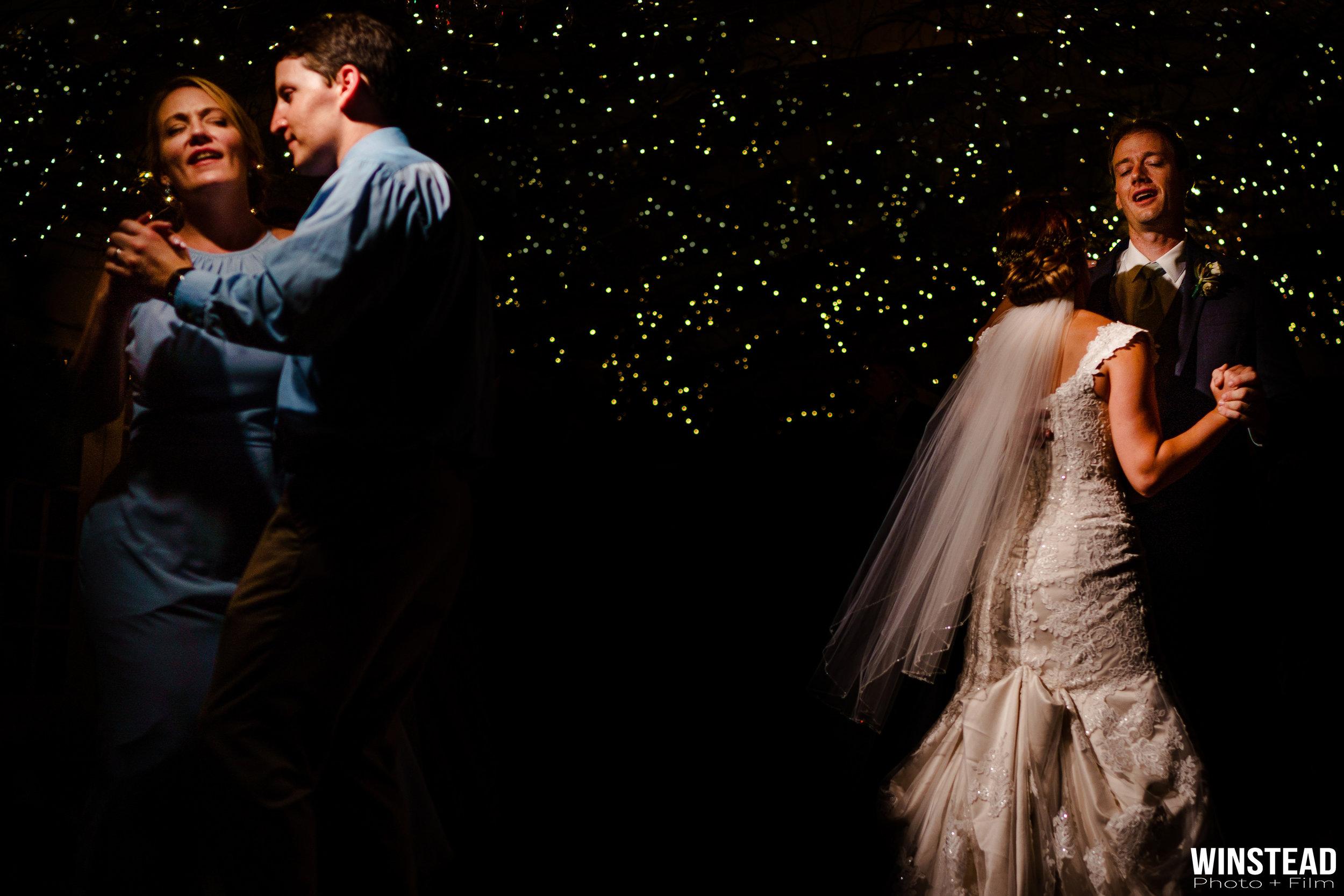 watson-house-emerald-isle-nc-wedding-064.jpg