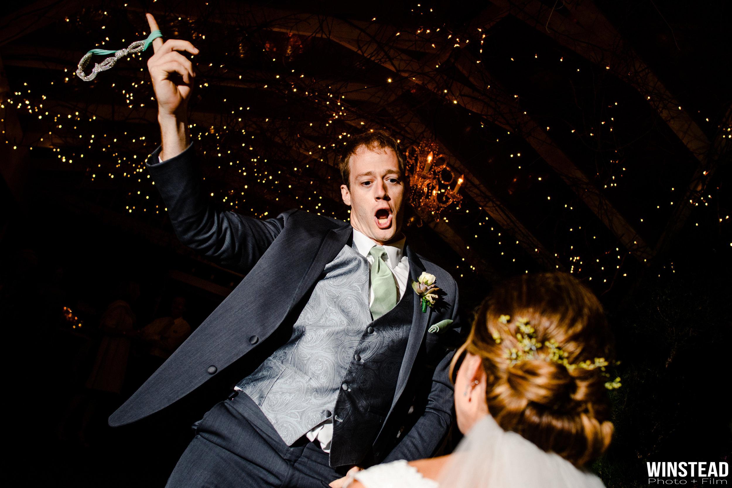 Julia&Will-Wedding-692.jpg