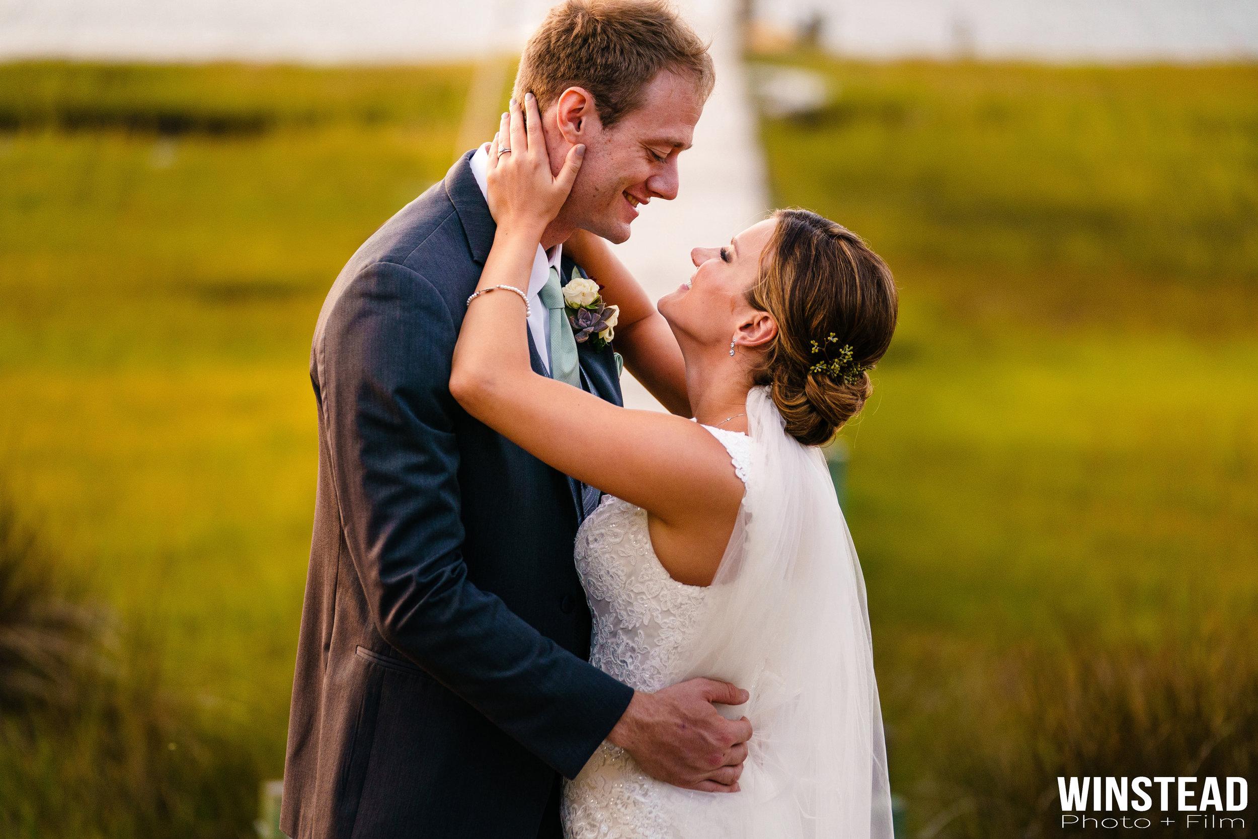 watson-house-emerald-isle-nc-wedding-042.jpg