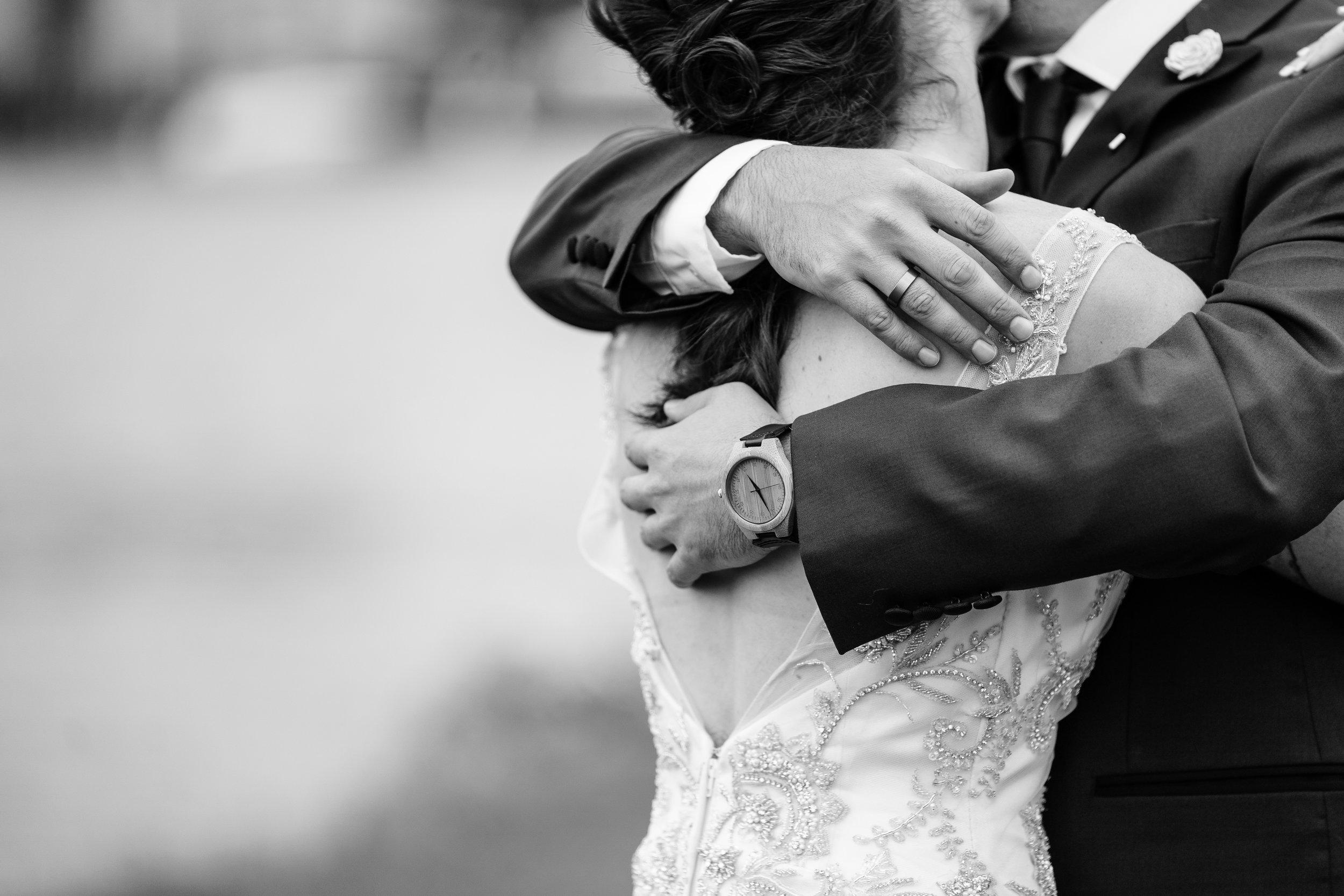 Jonathan&Sadie-Wedding-182.jpg
