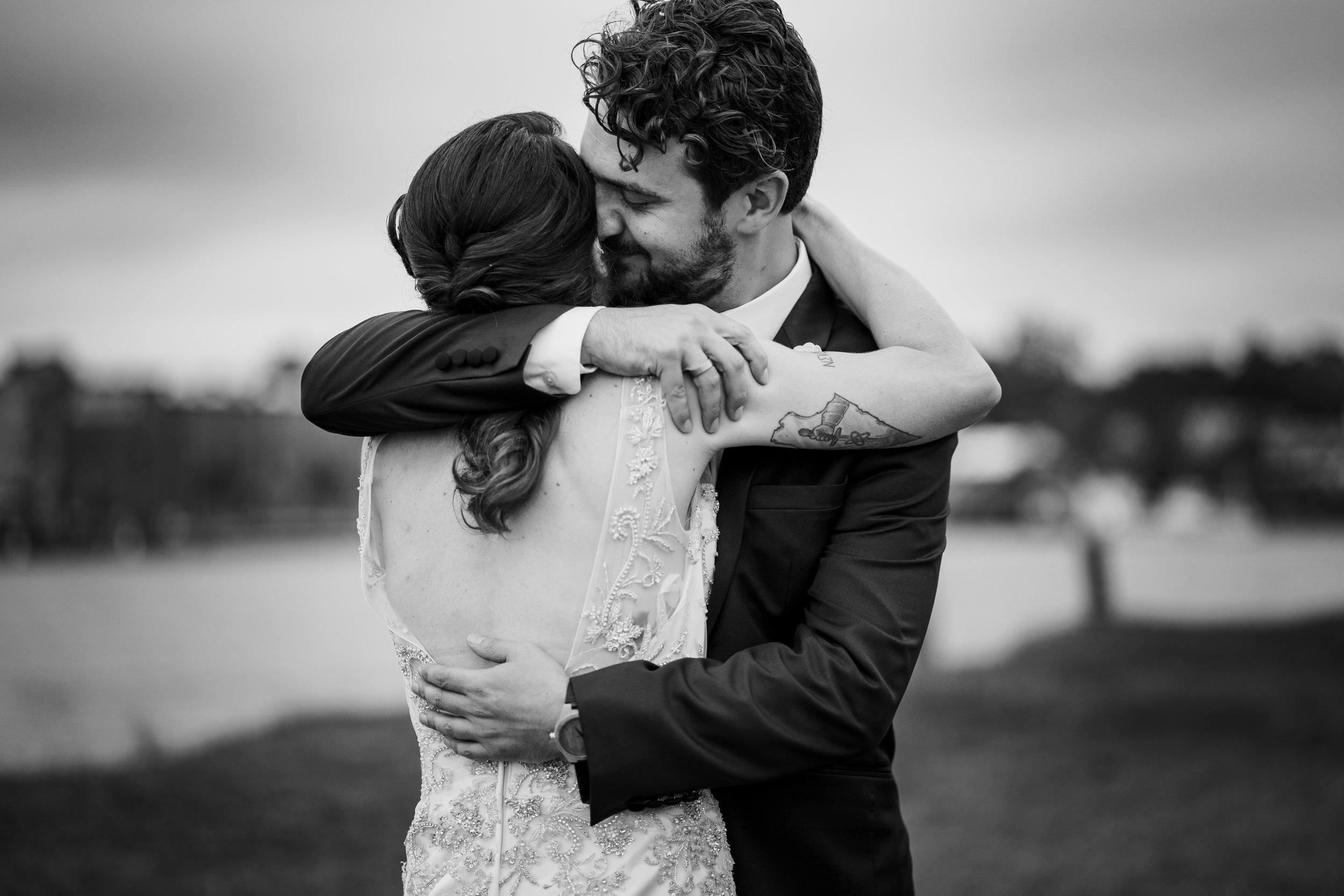 Jonathan&Sadie-Wedding-167.jpg