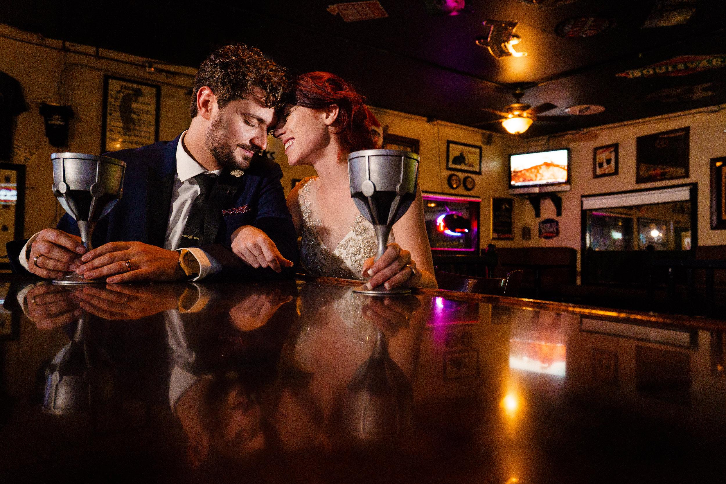 Jonathan&Sadie-Wedding-485.jpg