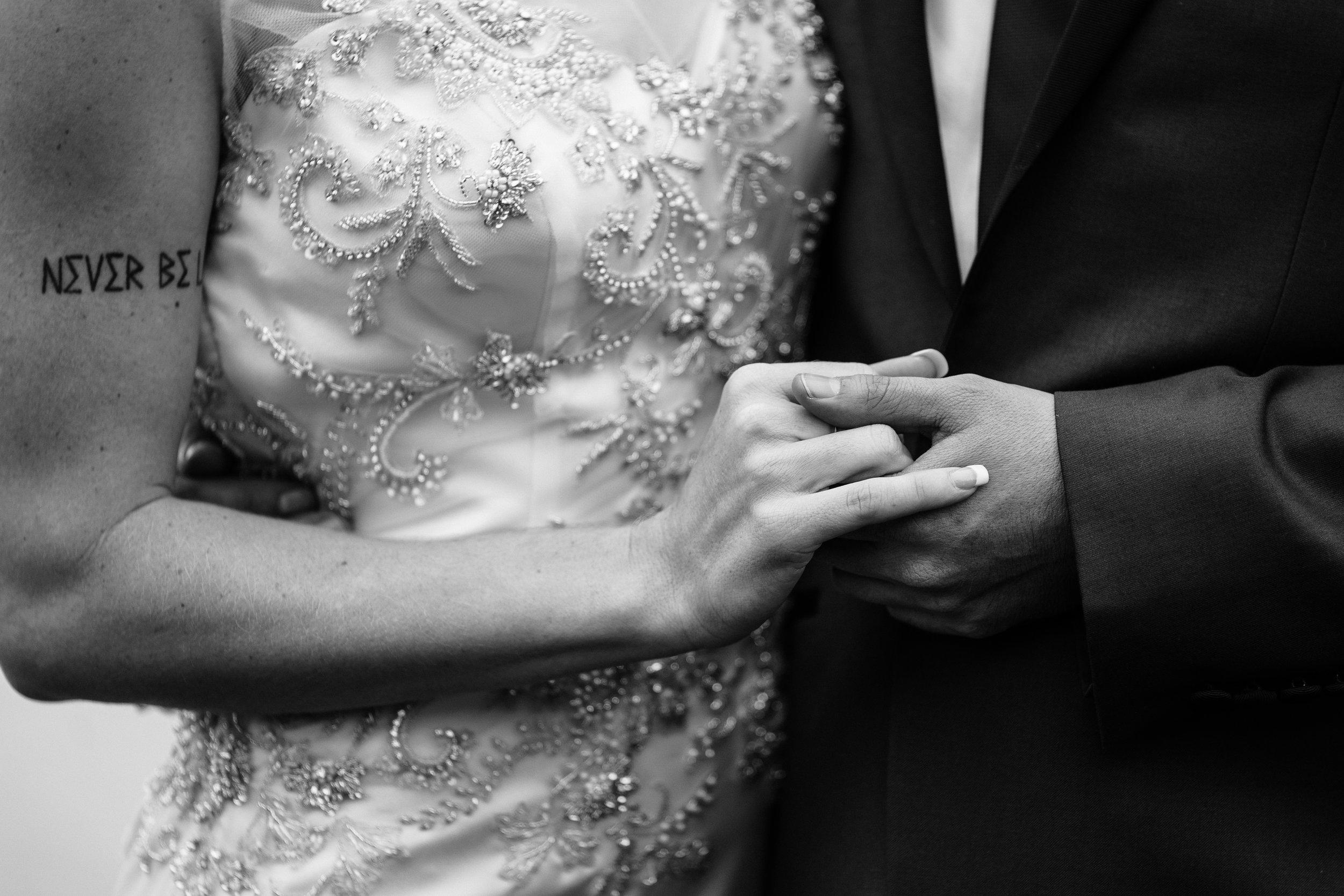 Jonathan&Sadie-Wedding-201.jpg