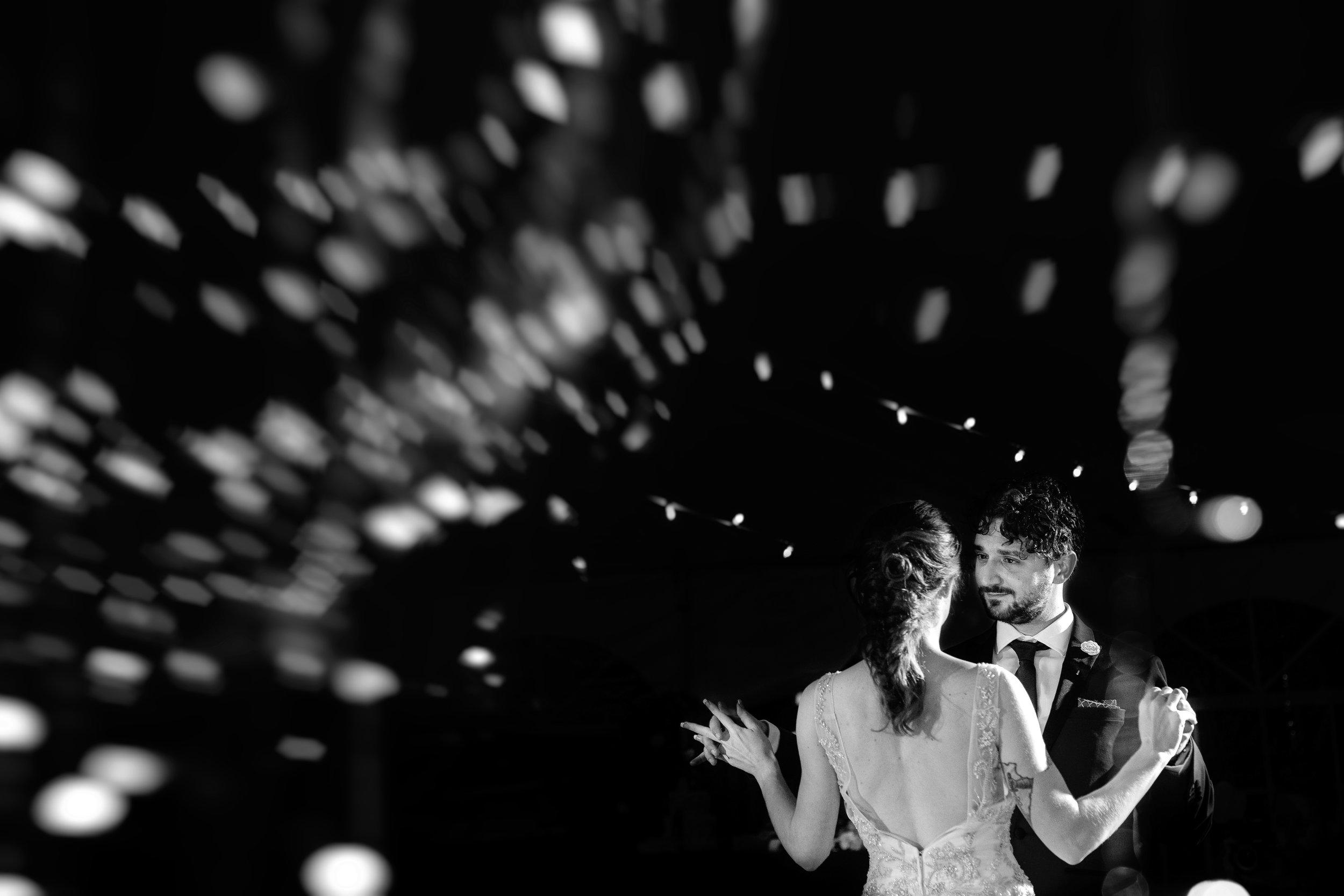 Jonathan&Sadie-Wedding-500.jpg