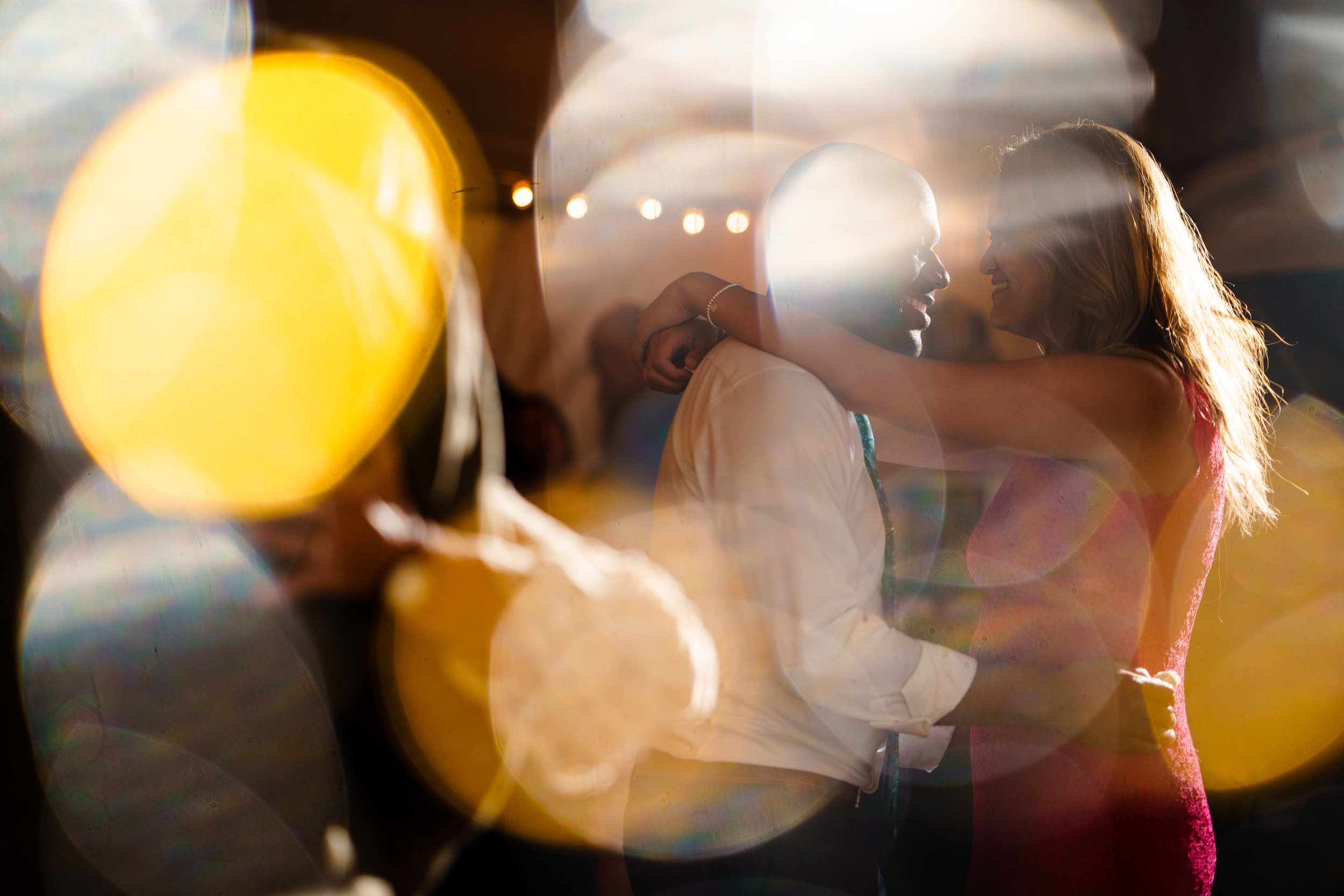 Jonathan&Sadie-Wedding-600.jpg
