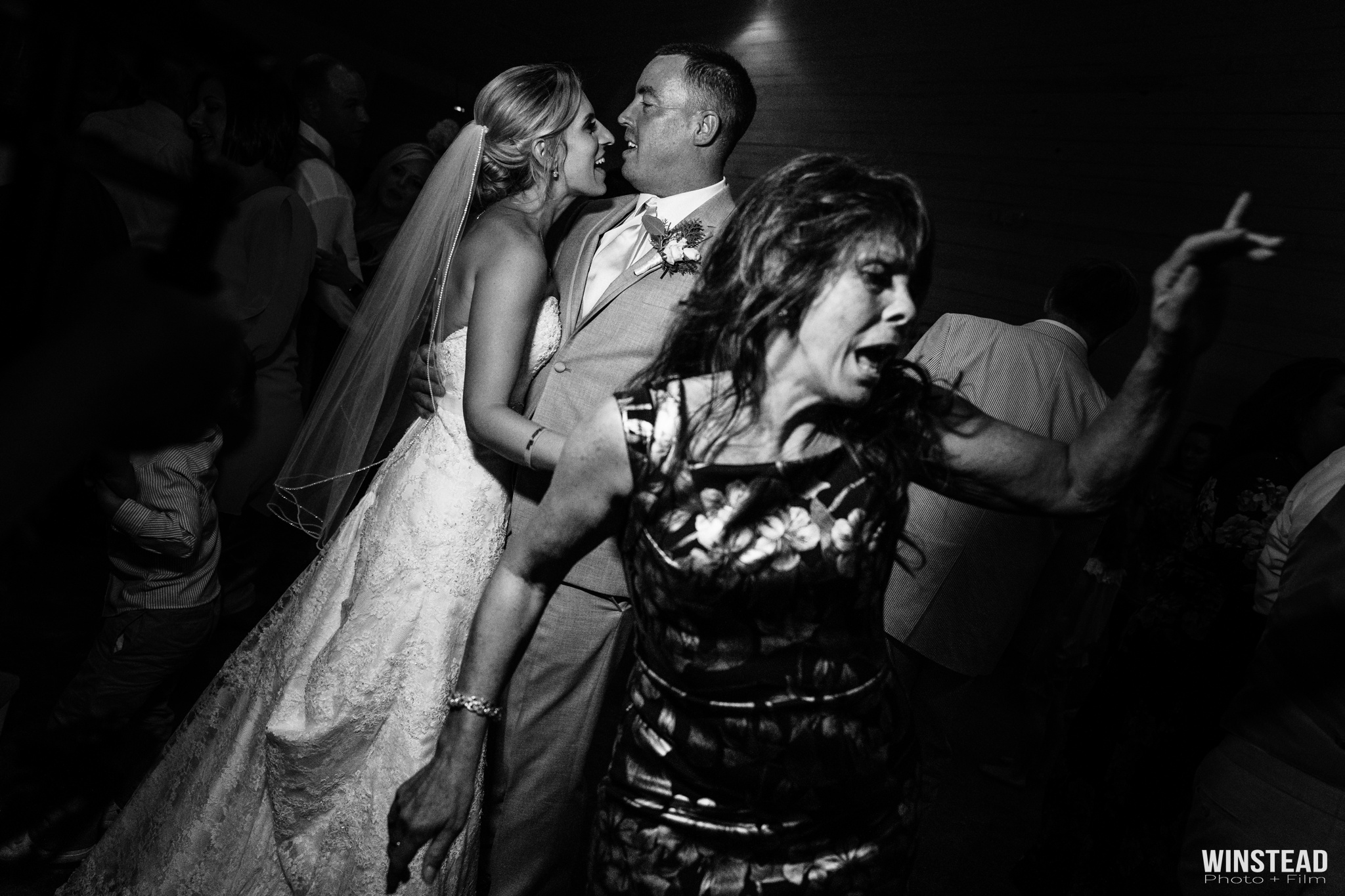 Kristin&Ken-Wedding-889.jpg