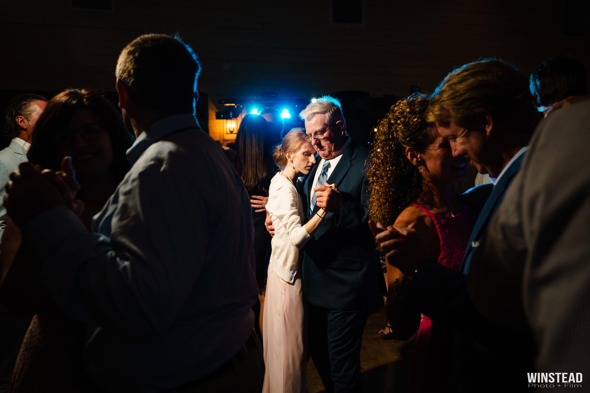 Copper-Ridge-On-The-Neuse-Wedding-New-Bern-NC-069.jpg
