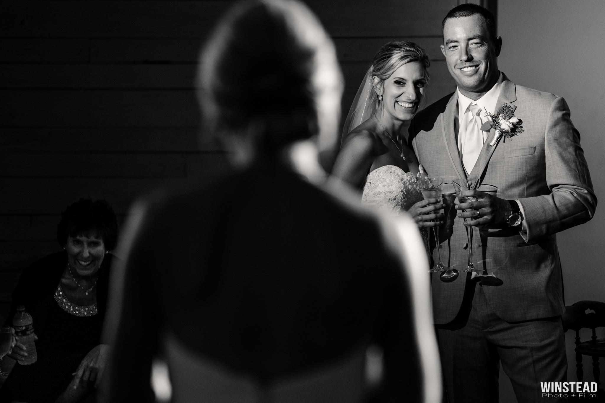 Kristin&Ken-Wedding-746.jpg