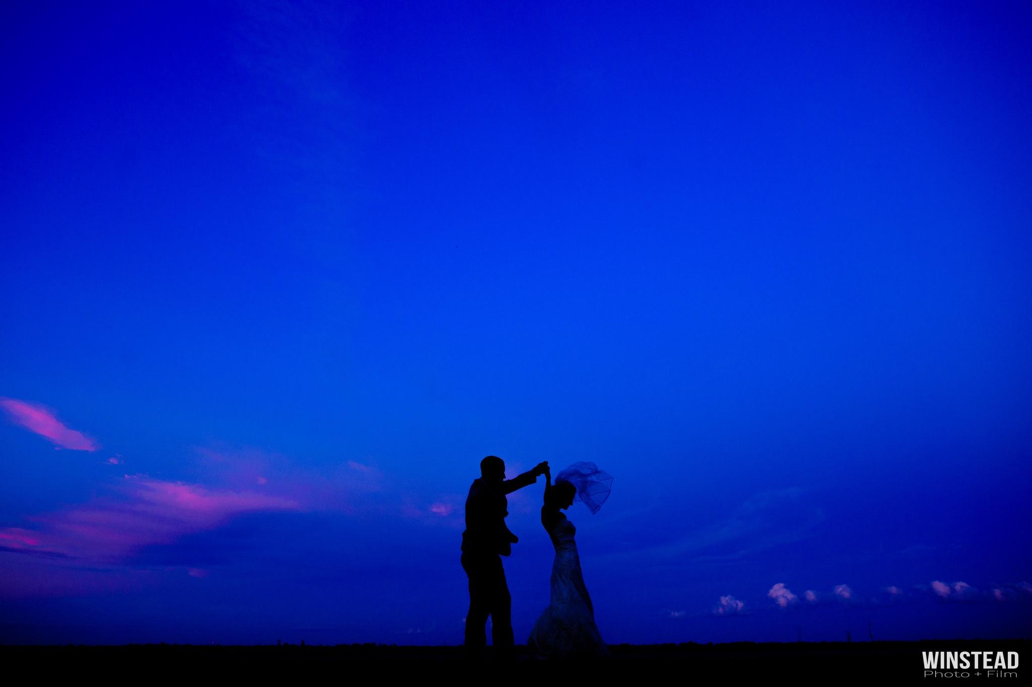 Kristin&Ken-Wedding-438.jpg