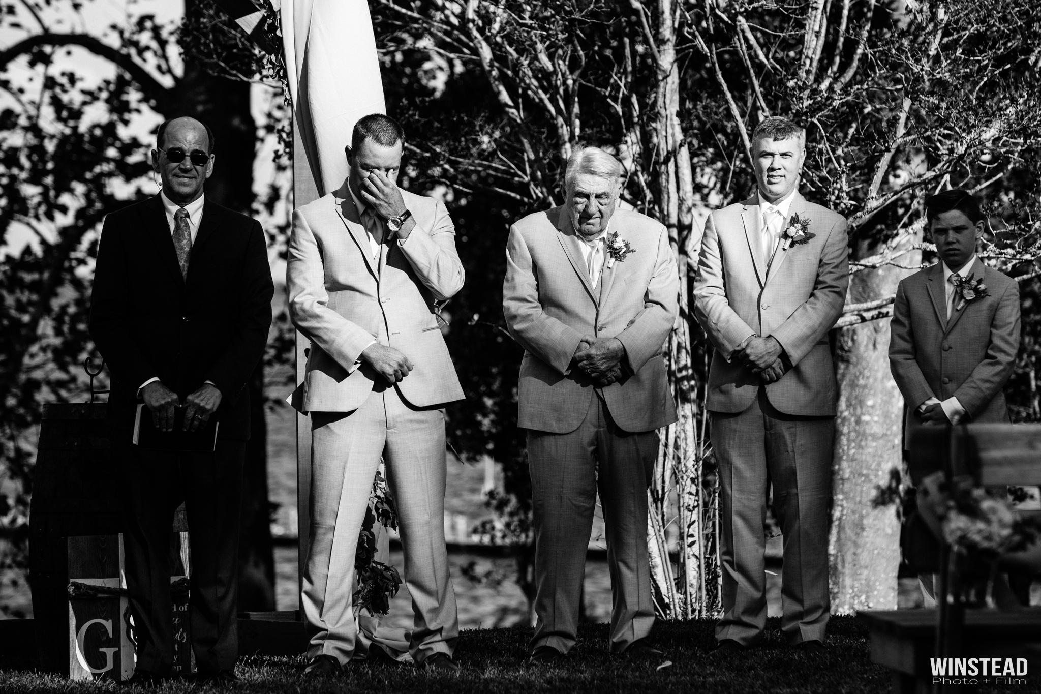 Copper-Ridge-On-The-Neuse-Wedding-New-Bern-NC-039.jpg