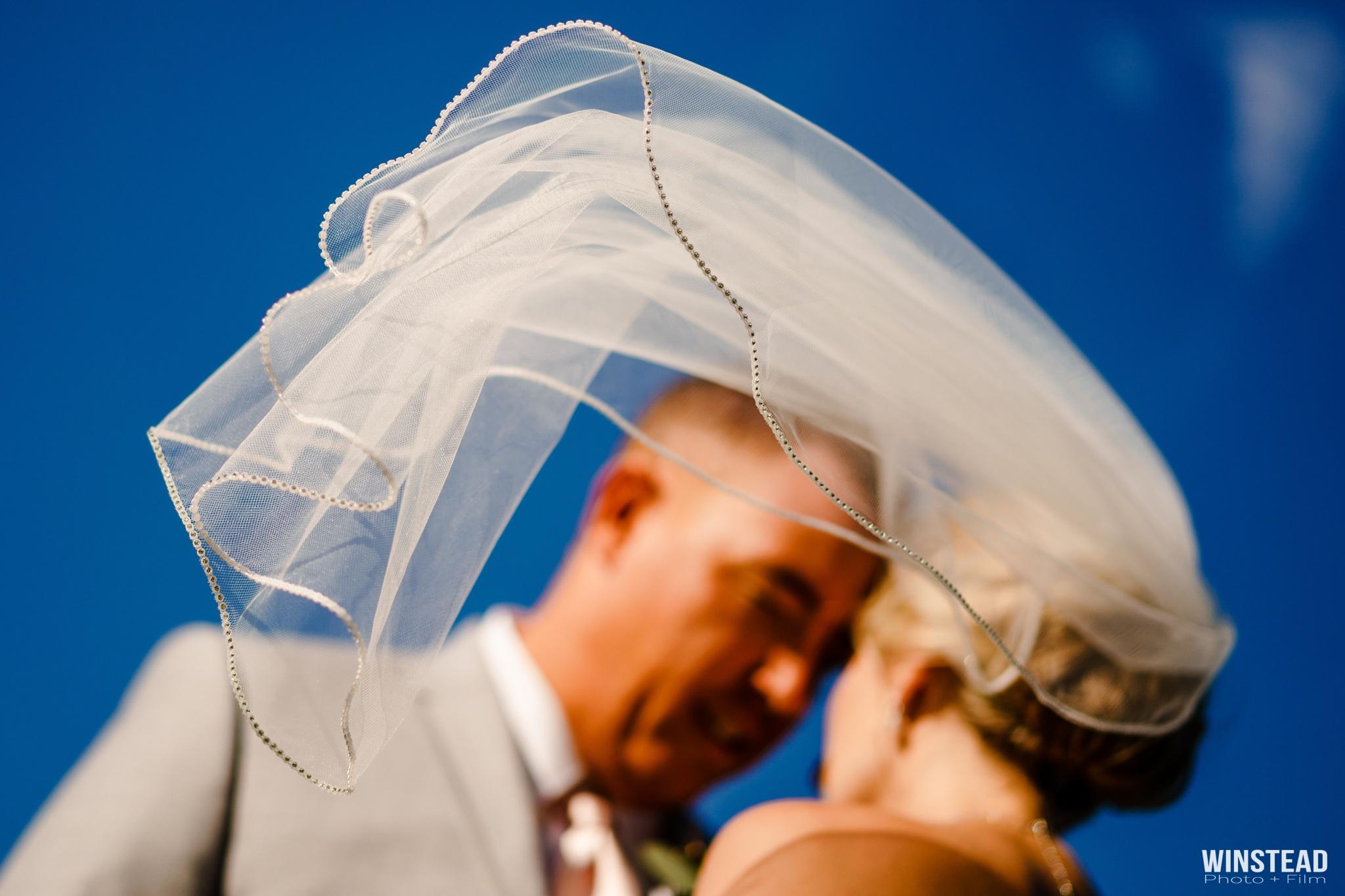 Copper-Ridge-On-The-Neuse-Wedding-New-Bern-NC-030.jpg
