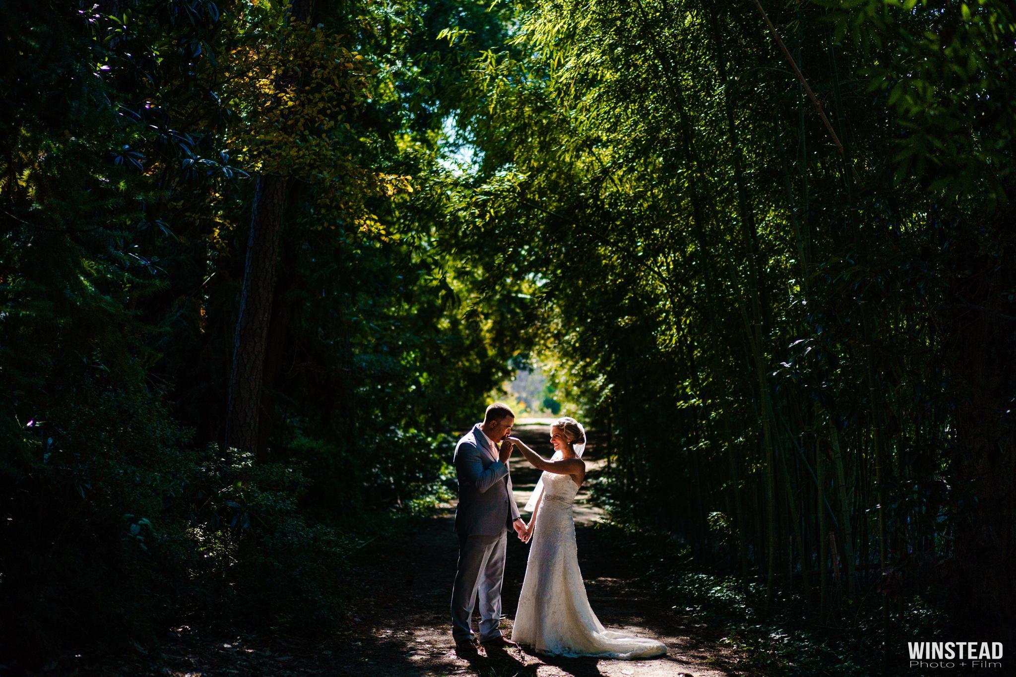 Copper-Ridge-On-The-Neuse-Wedding-New-Bern-NC-027.jpg