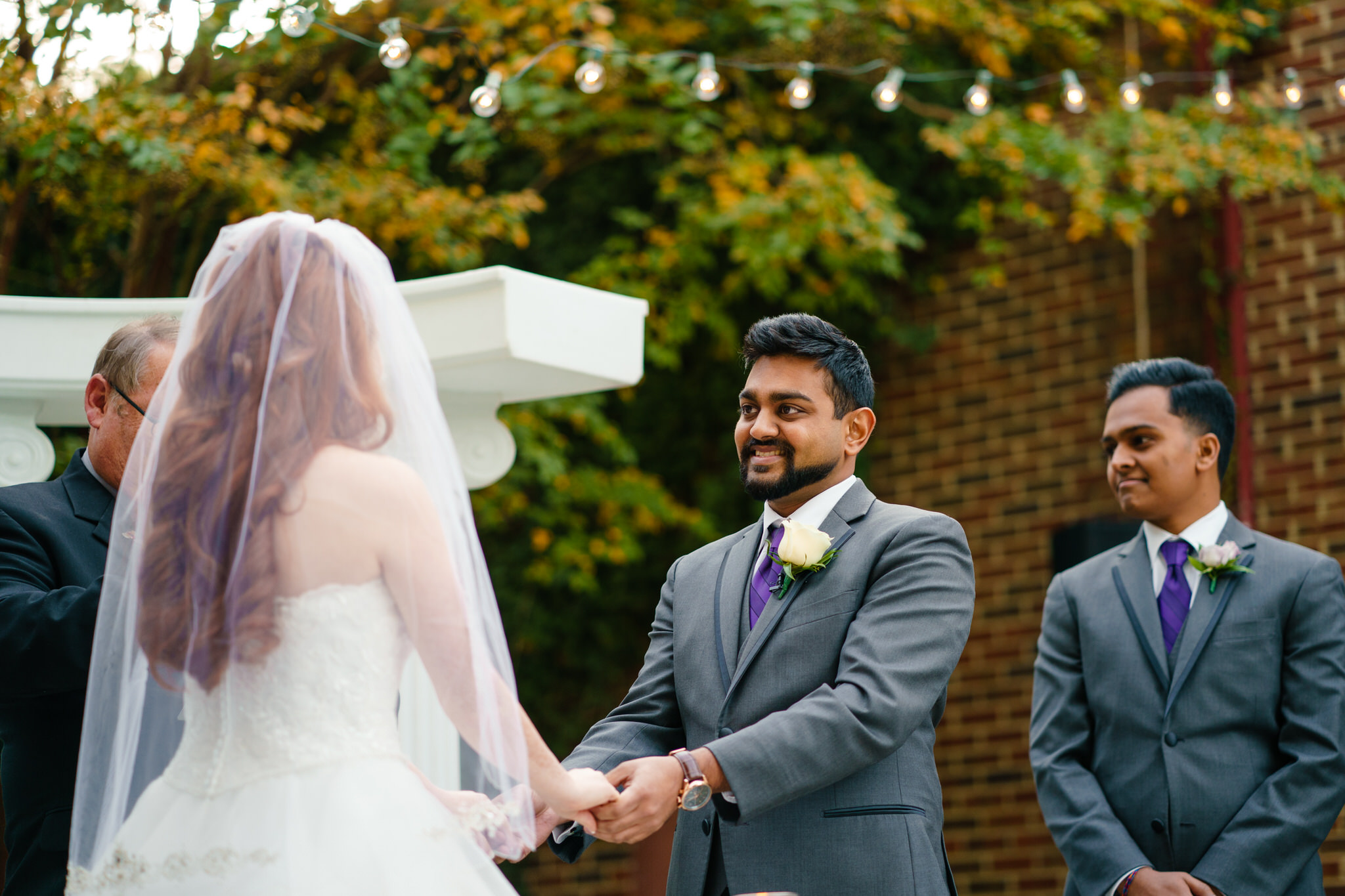 Rachel-Sagar-Garden-on-Millbrook-Wedding-in-Raleigh-NC-015.jpg