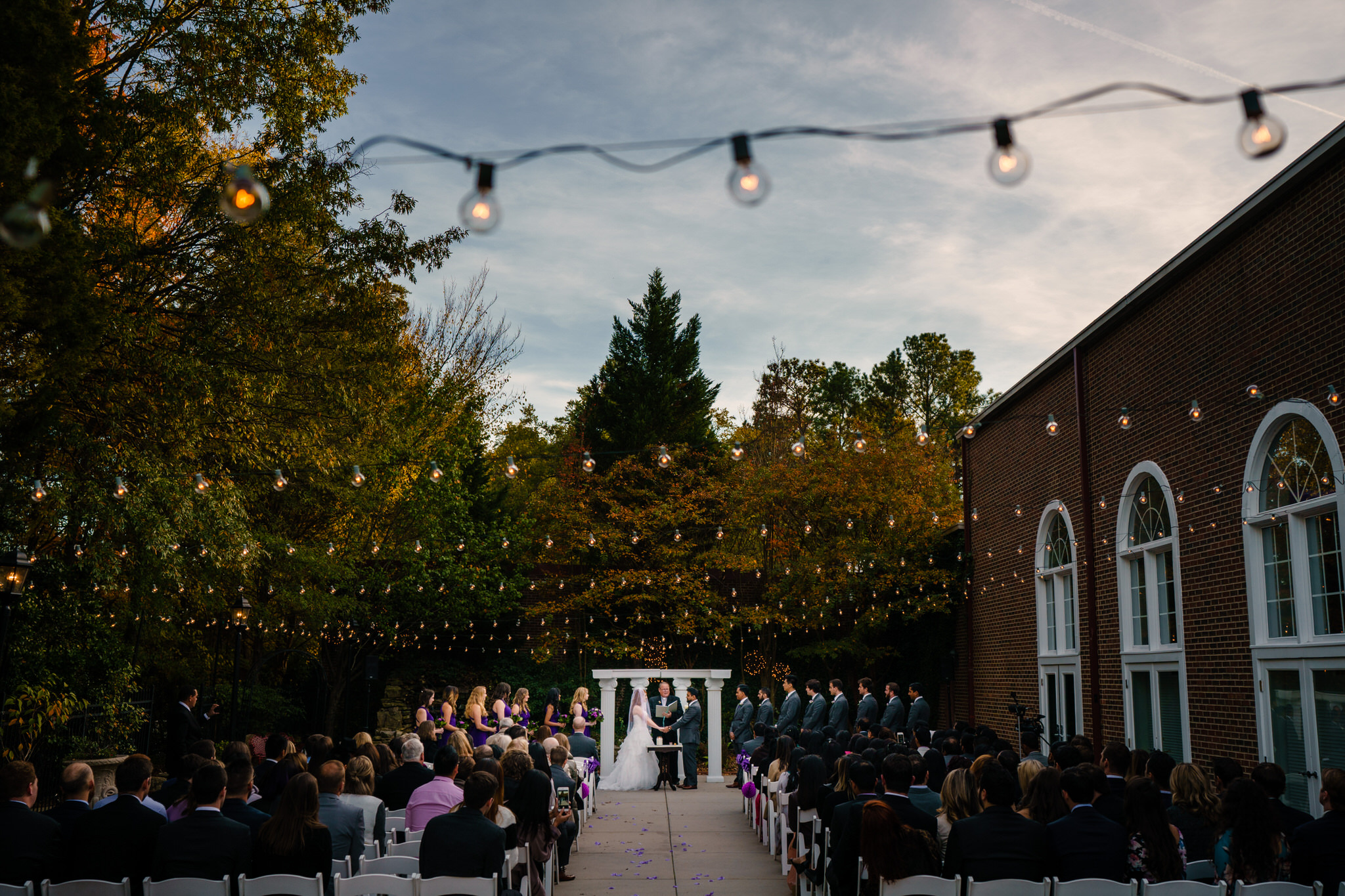 Rachel-Sagar-Garden-on-Millbrook-Wedding-in-Raleigh-NC-016.jpg