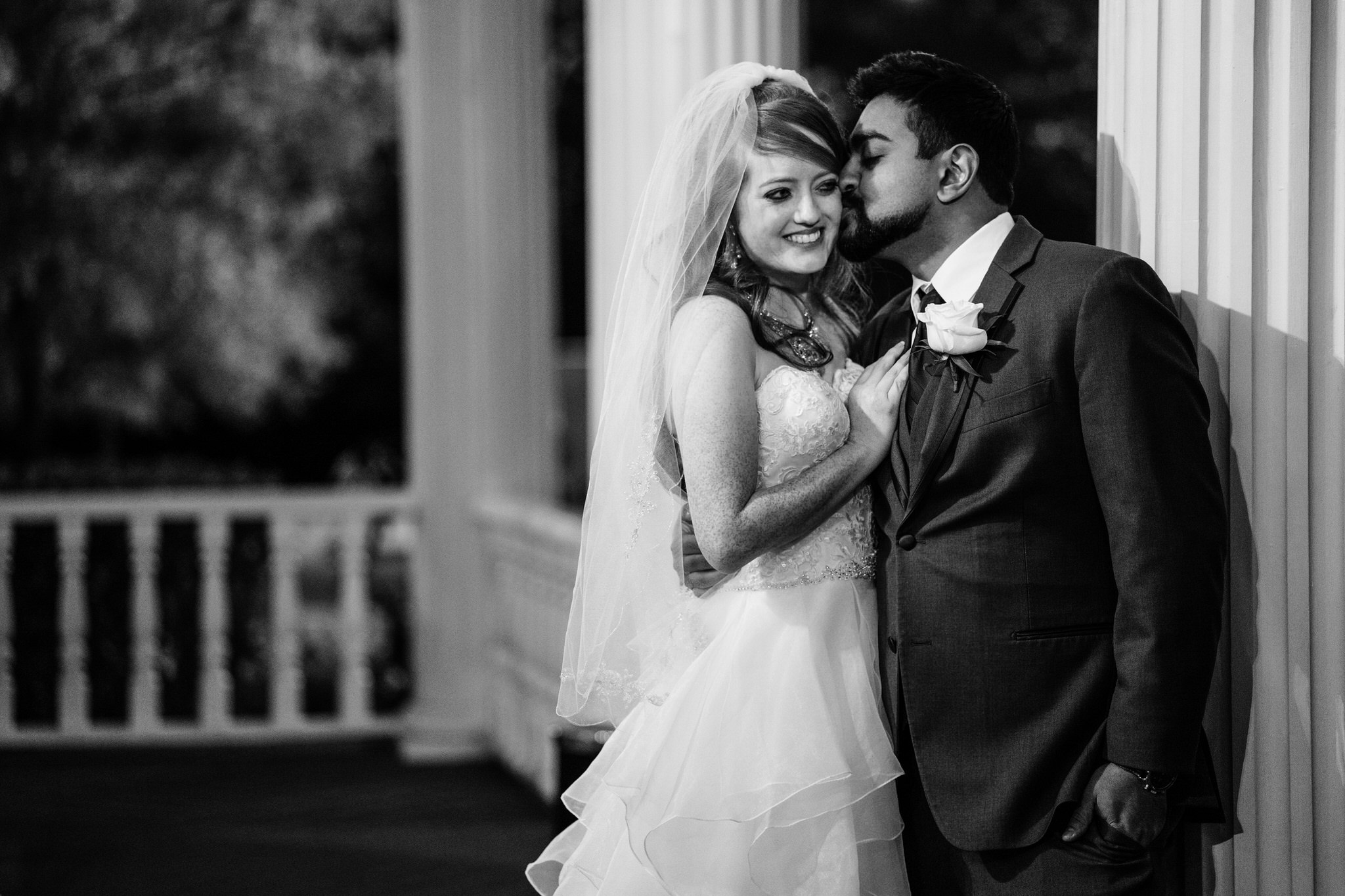 Rachel-Sagar-Garden-on-Millbrook-Wedding-in-Raleigh-NC-031.jpg