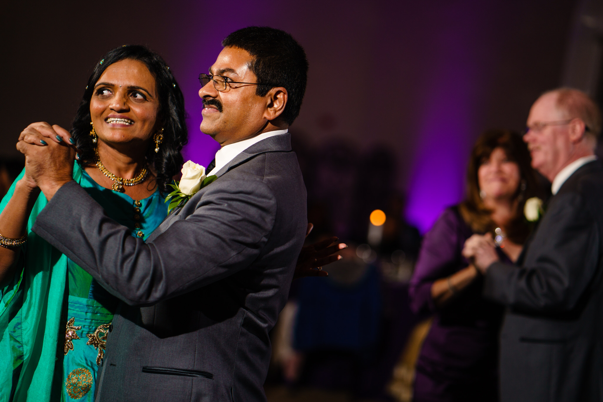 Rachel-Sagar-Garden-on-Millbrook-Wedding-in-Raleigh-NC-046.jpg