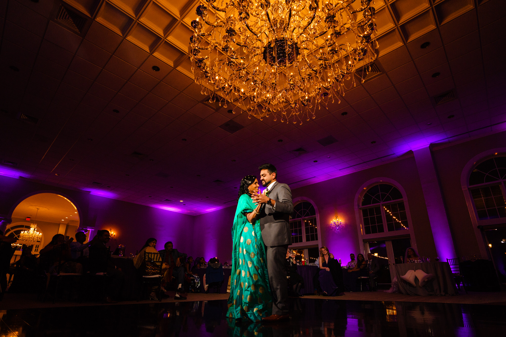 Rachel-Sagar-Garden-on-Millbrook-Wedding-in-Raleigh-NC-045.jpg