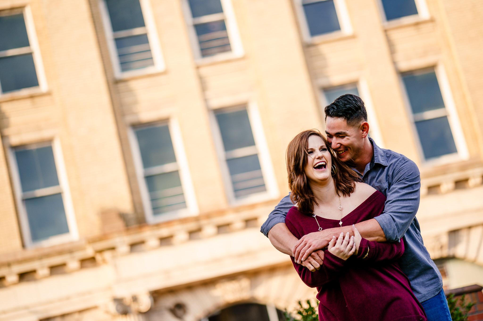 Shelby&Ye-New-Bern-Engagement-Photography-Chad-Winstead-004-1.jpg