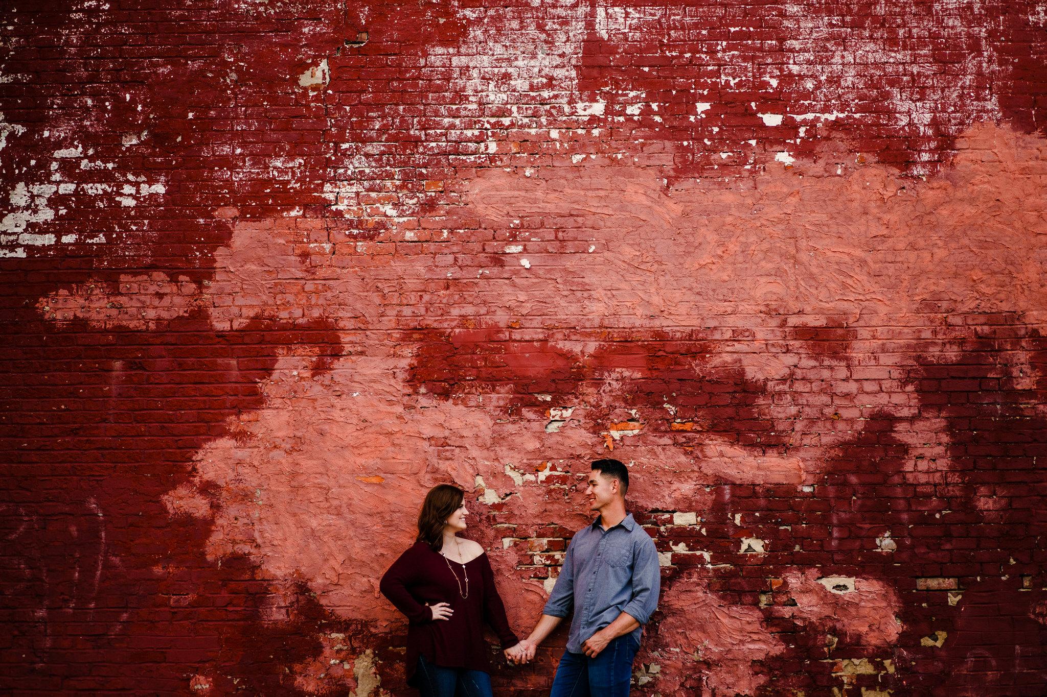 Shelby&Ye-New-Bern-Engagement-Photography-Chad-Winstead-002-1.jpg