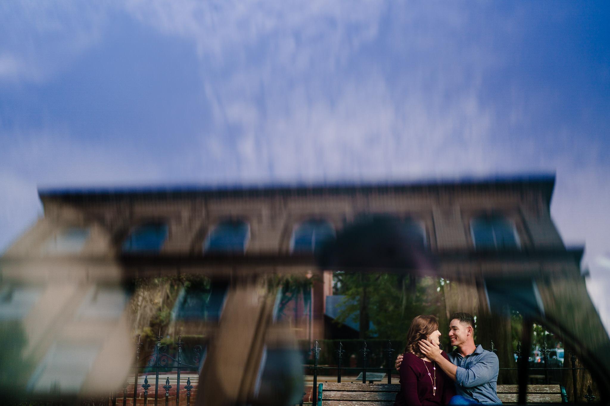Shelby&Ye-New-Bern-Engagement-Photography-Chad-Winstead-005-1.jpg
