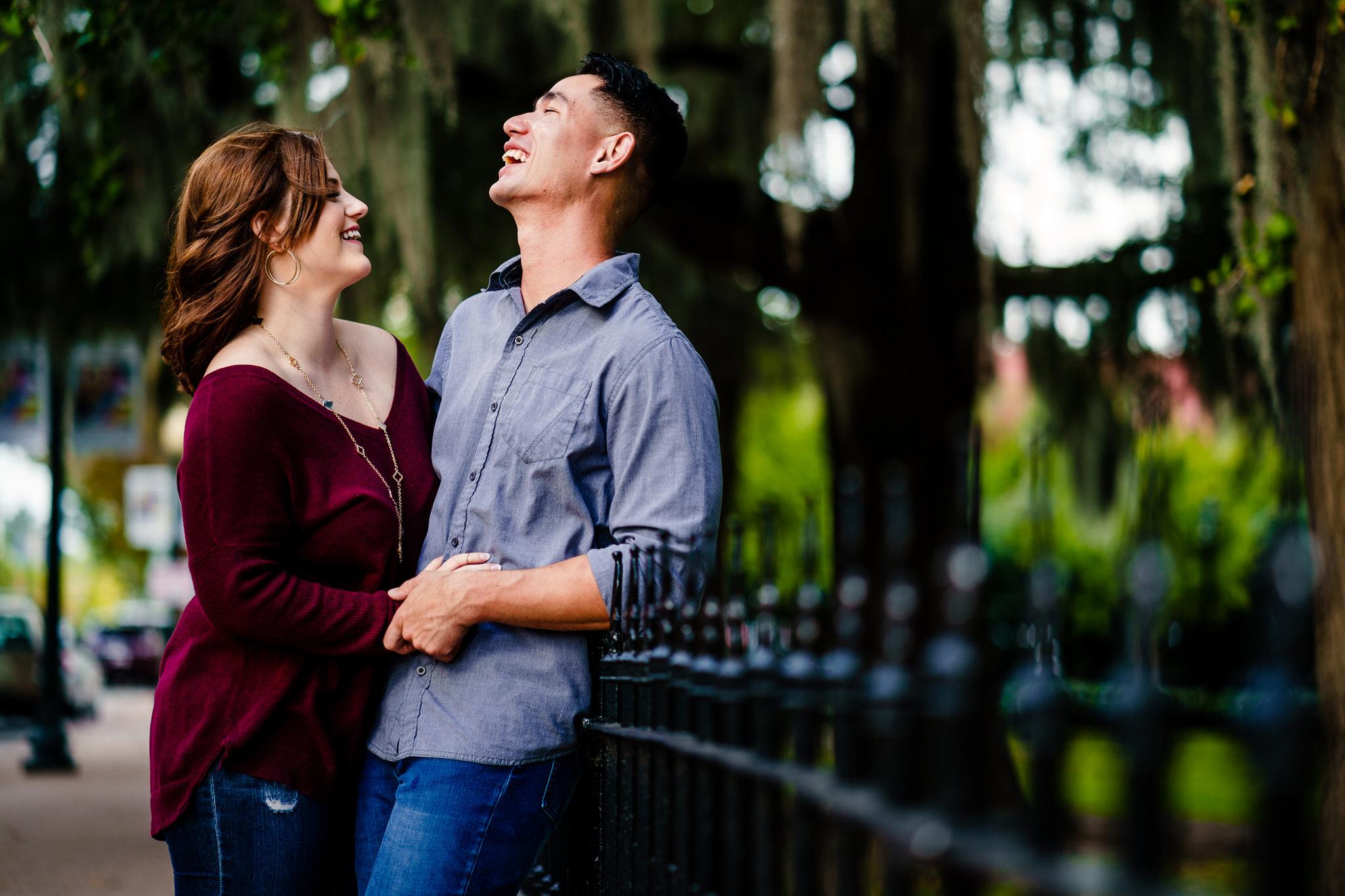 Shelby&Ye-New-Bern-Engagement-Photography-Chad-Winstead-006-1.jpg