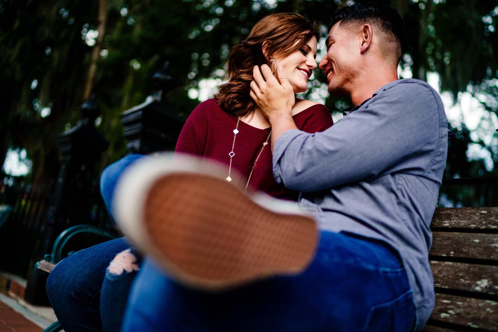 Shelby&Ye-New-Bern-Engagement-Photography-Chad-Winstead-007-1.jpg