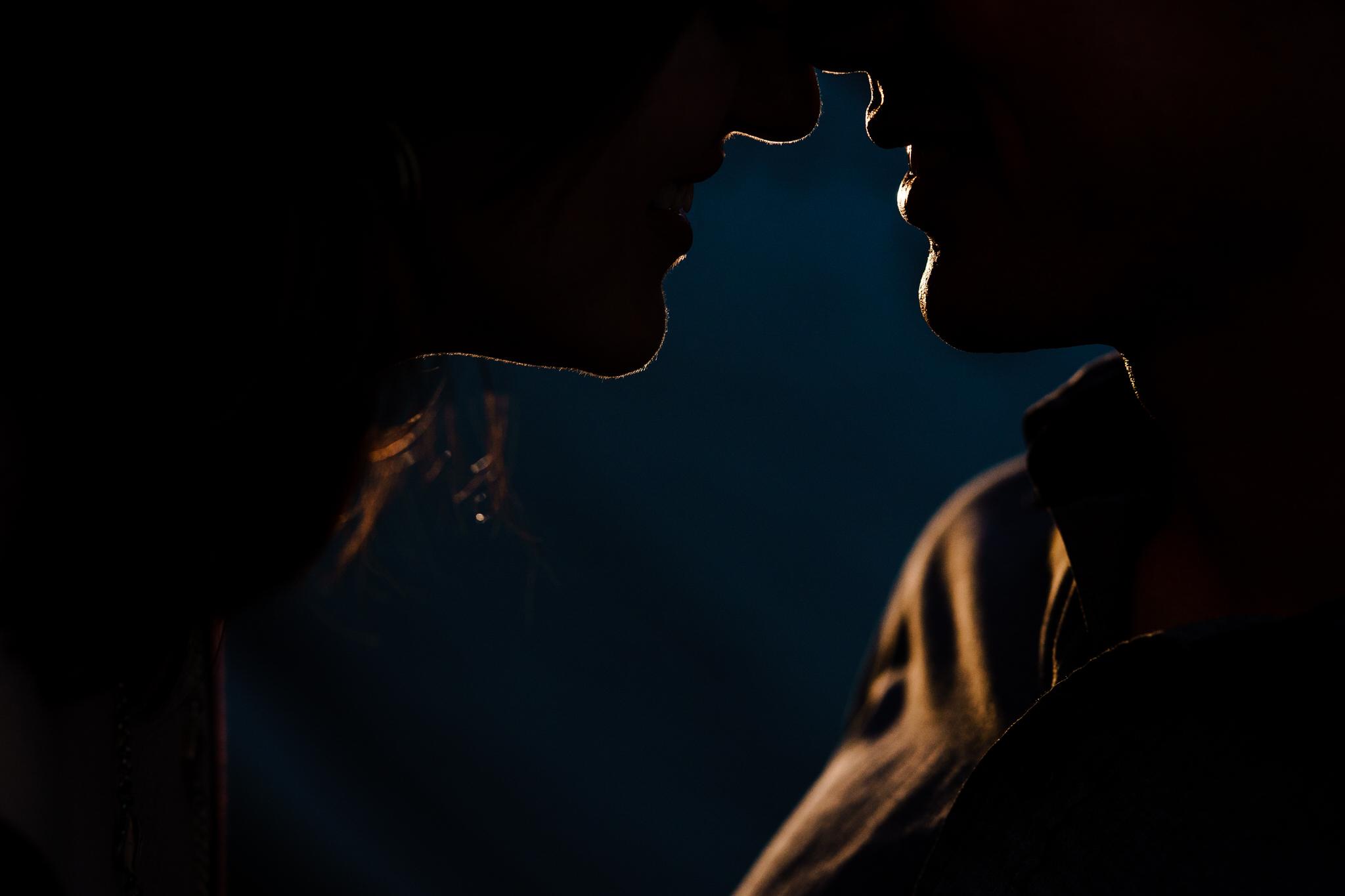 Shelby&Ye-New-Bern-Engagement-Photography-Chad-Winstead-017-1.jpg