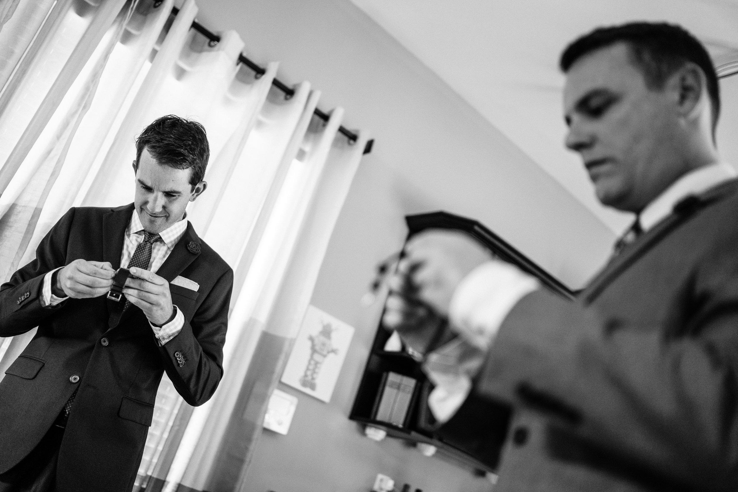 Jonathan&Sadie-Wedding-130.jpg