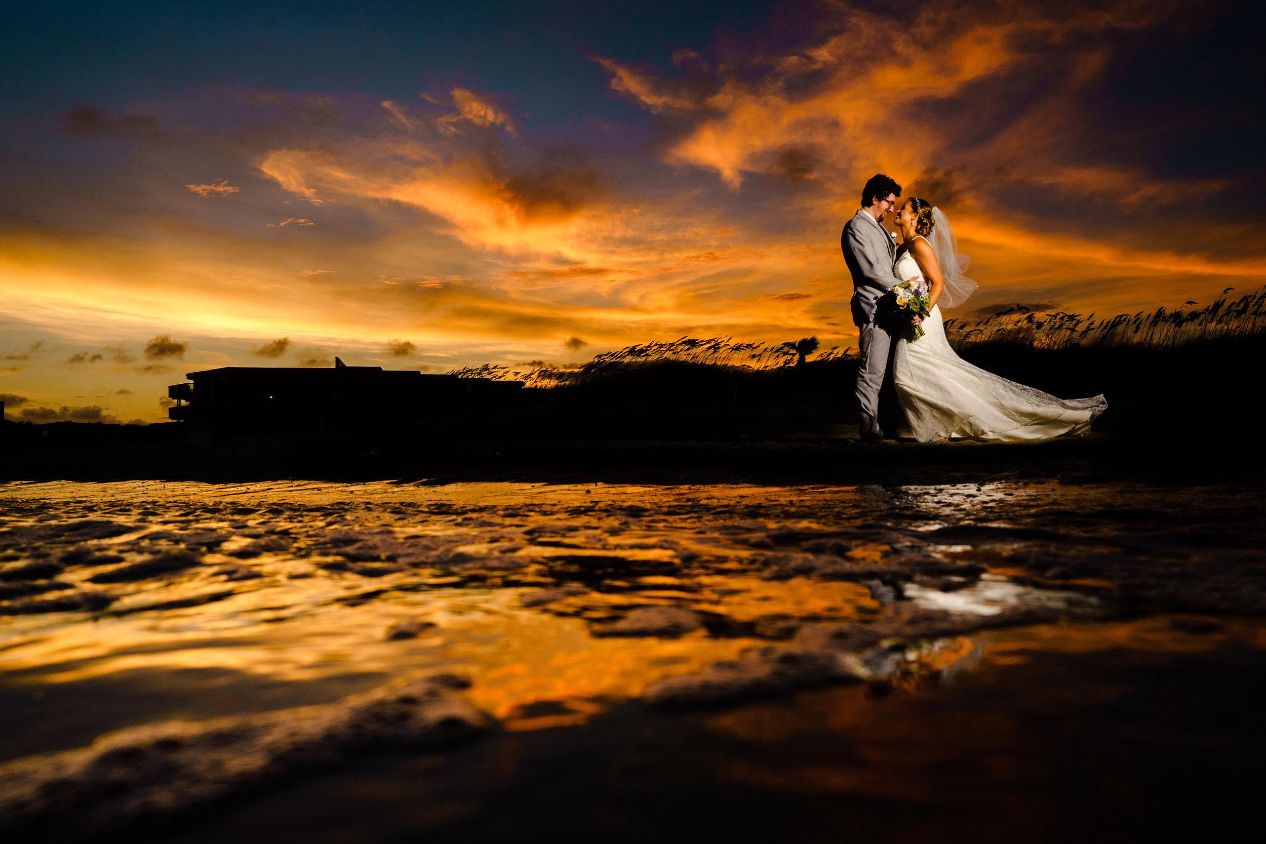 Ben&Jen_Wedding_334 (1).jpg