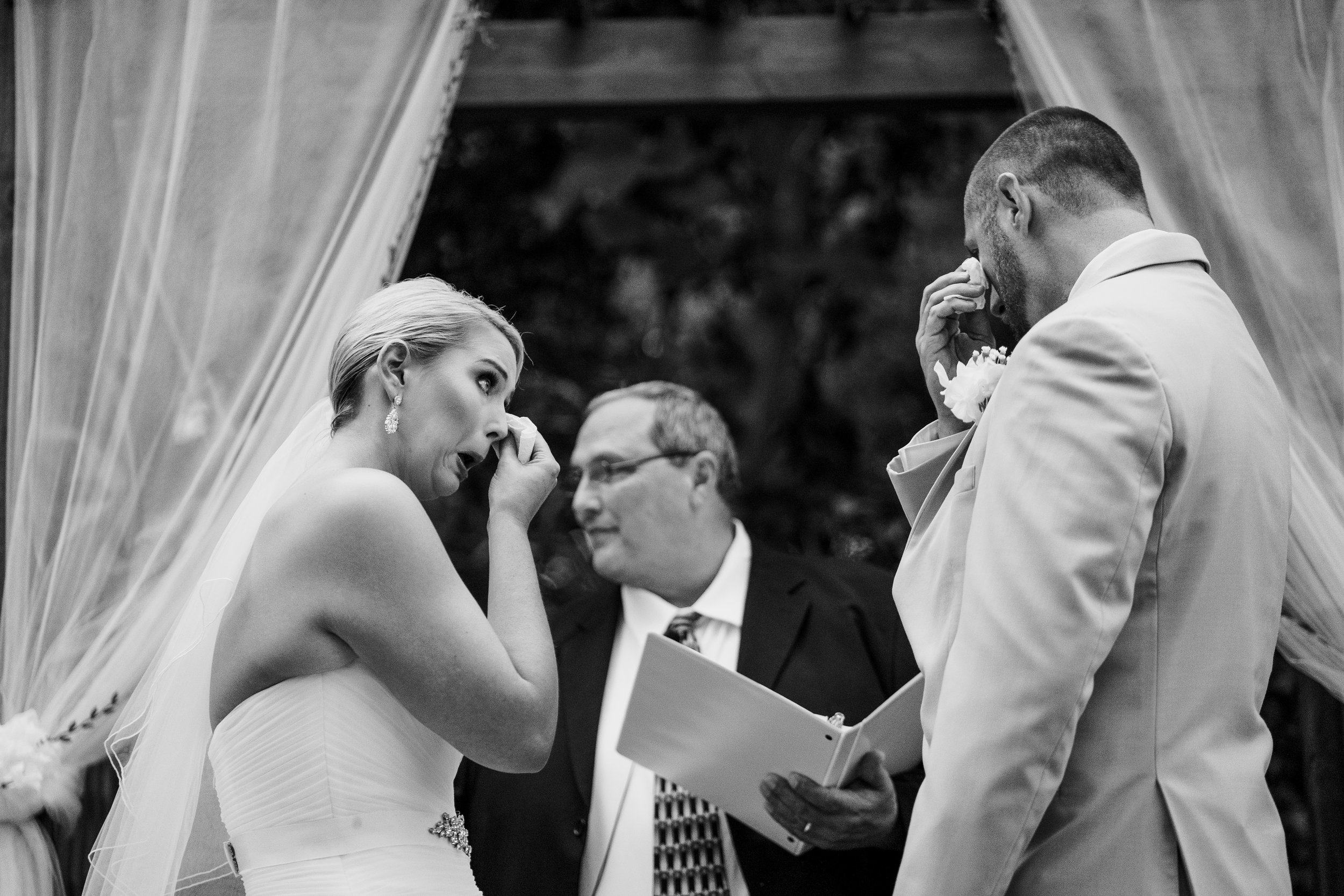 Holly&Doug-Wedding-249 (1).jpg