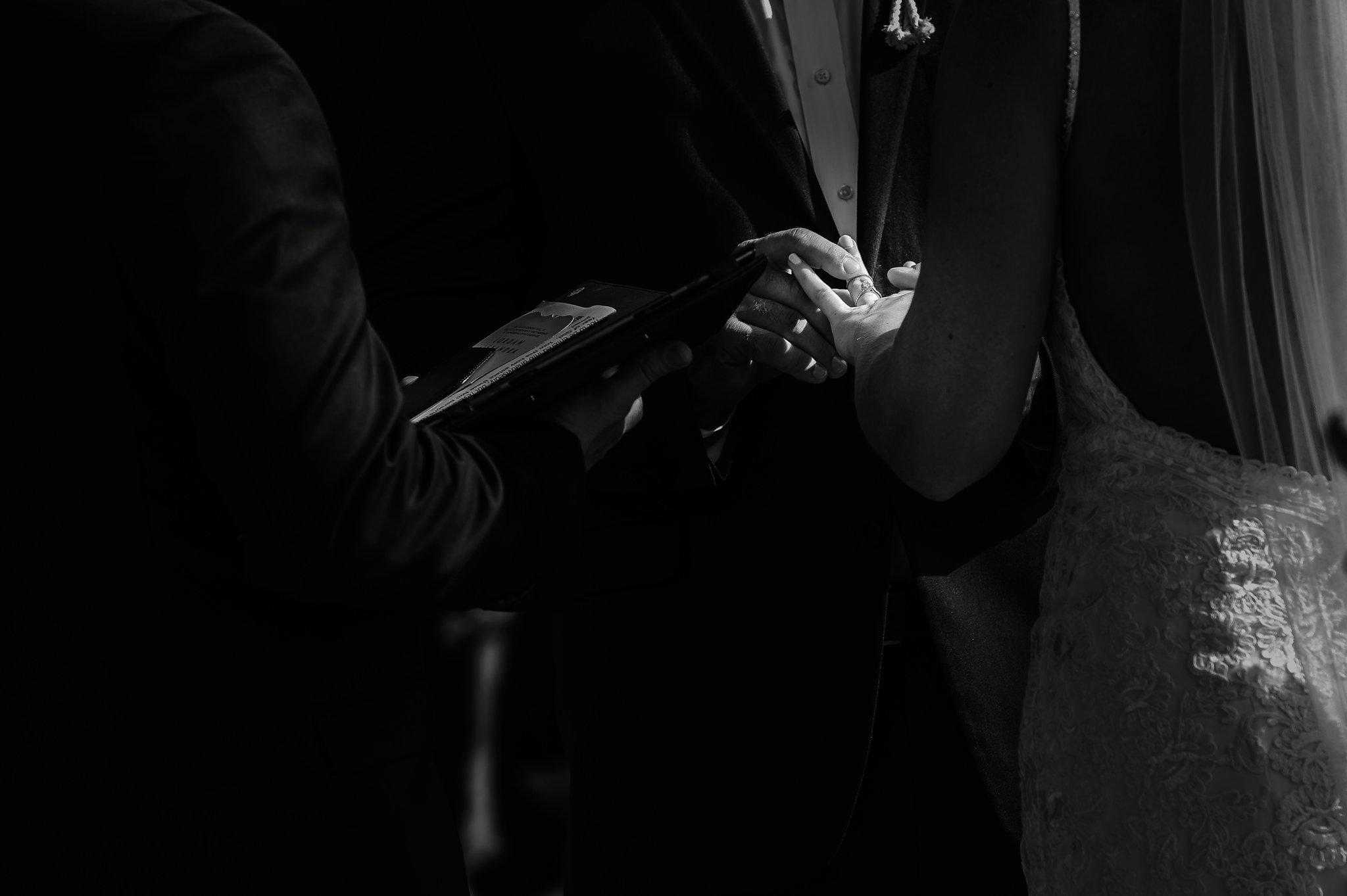Jordan&Scott_Wedding_264.jpg