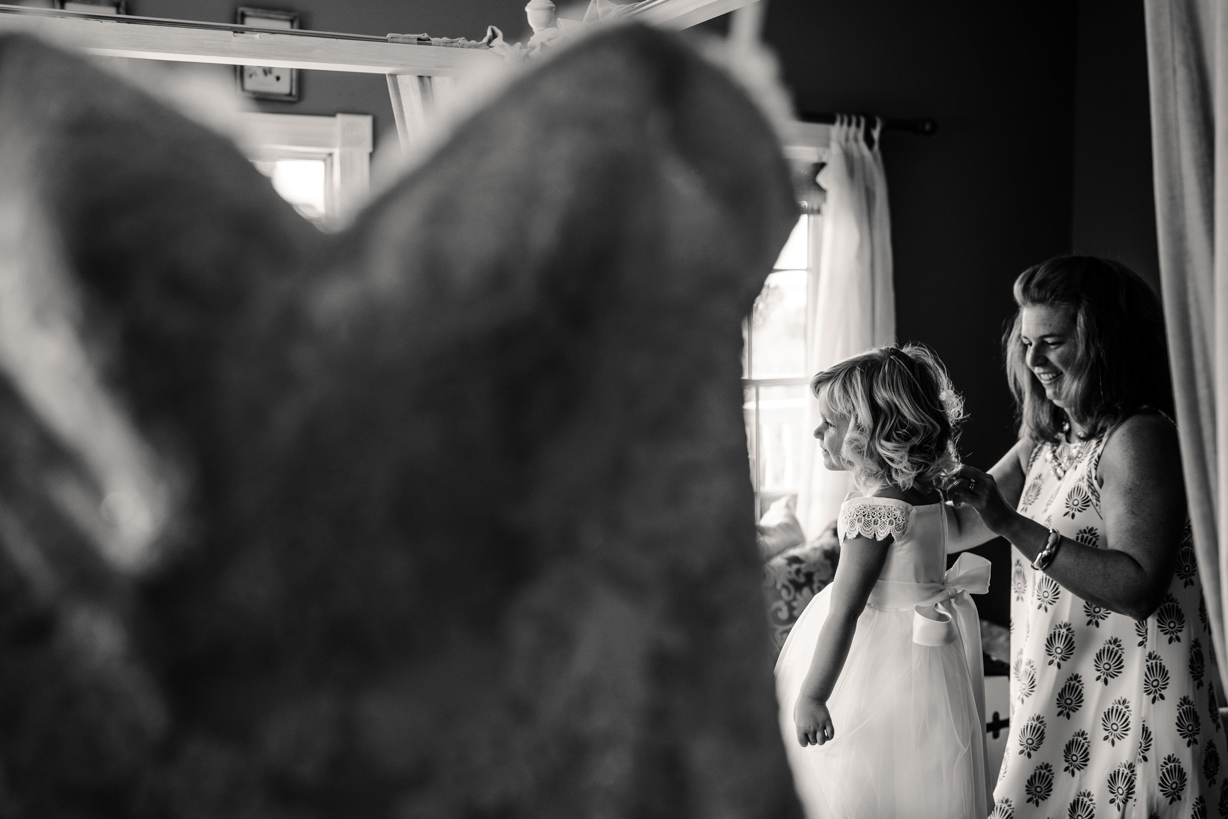 Julia&Will-Wedding-231.jpg
