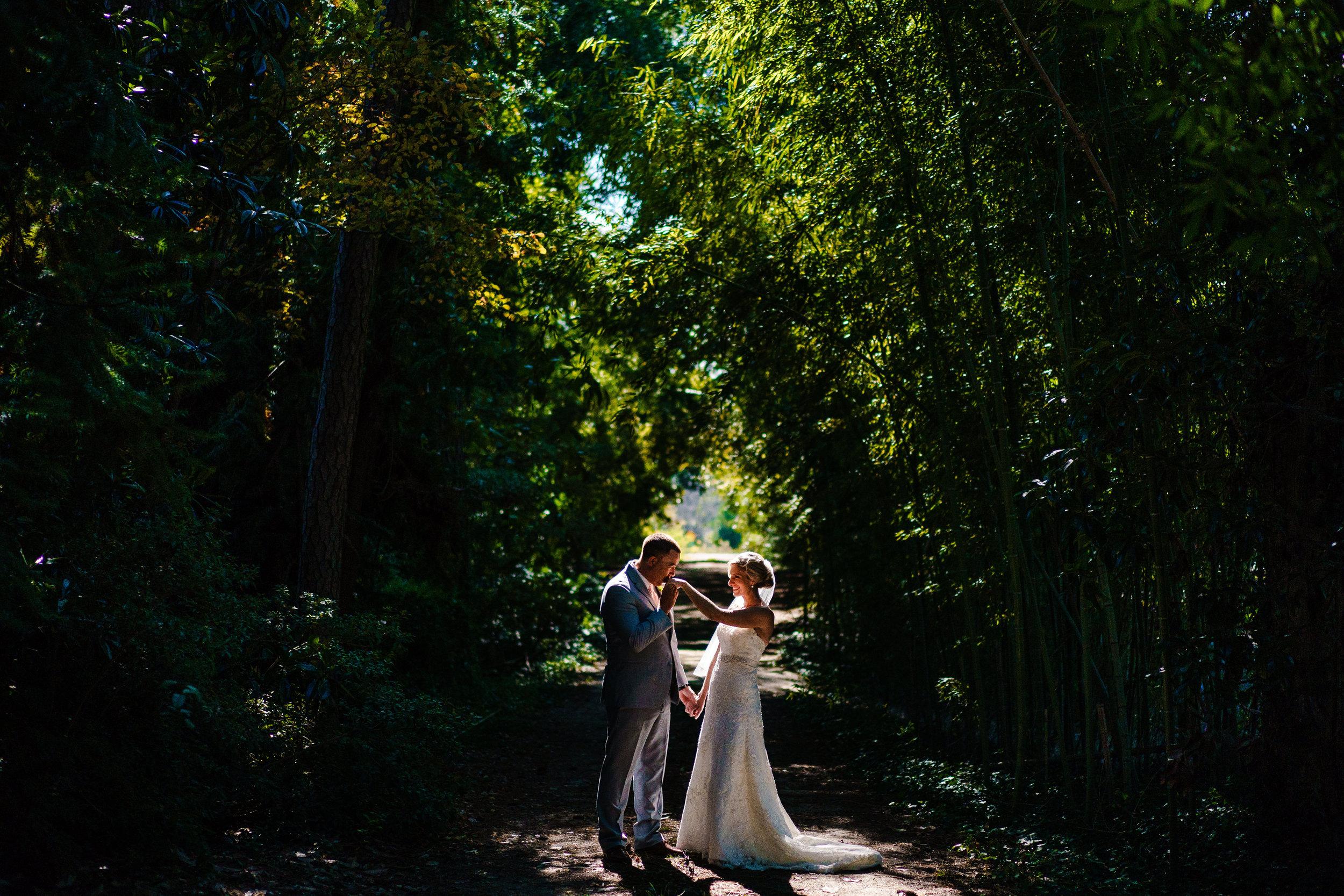 Kristin&Ken-Wedding-275.jpg