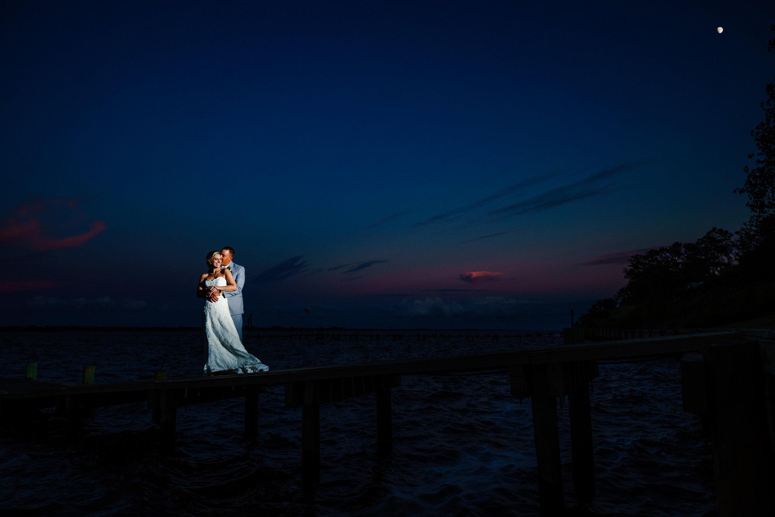 Kristin&Ken-Wedding-429 (1).jpg