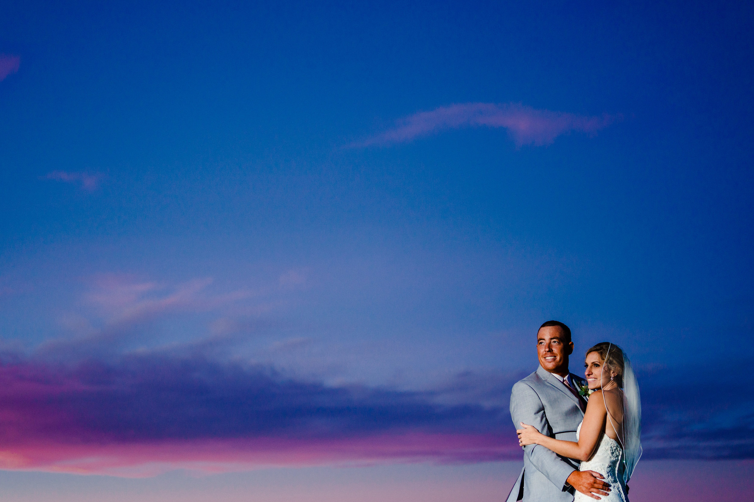 Kristin&Ken-Wedding-439.jpg