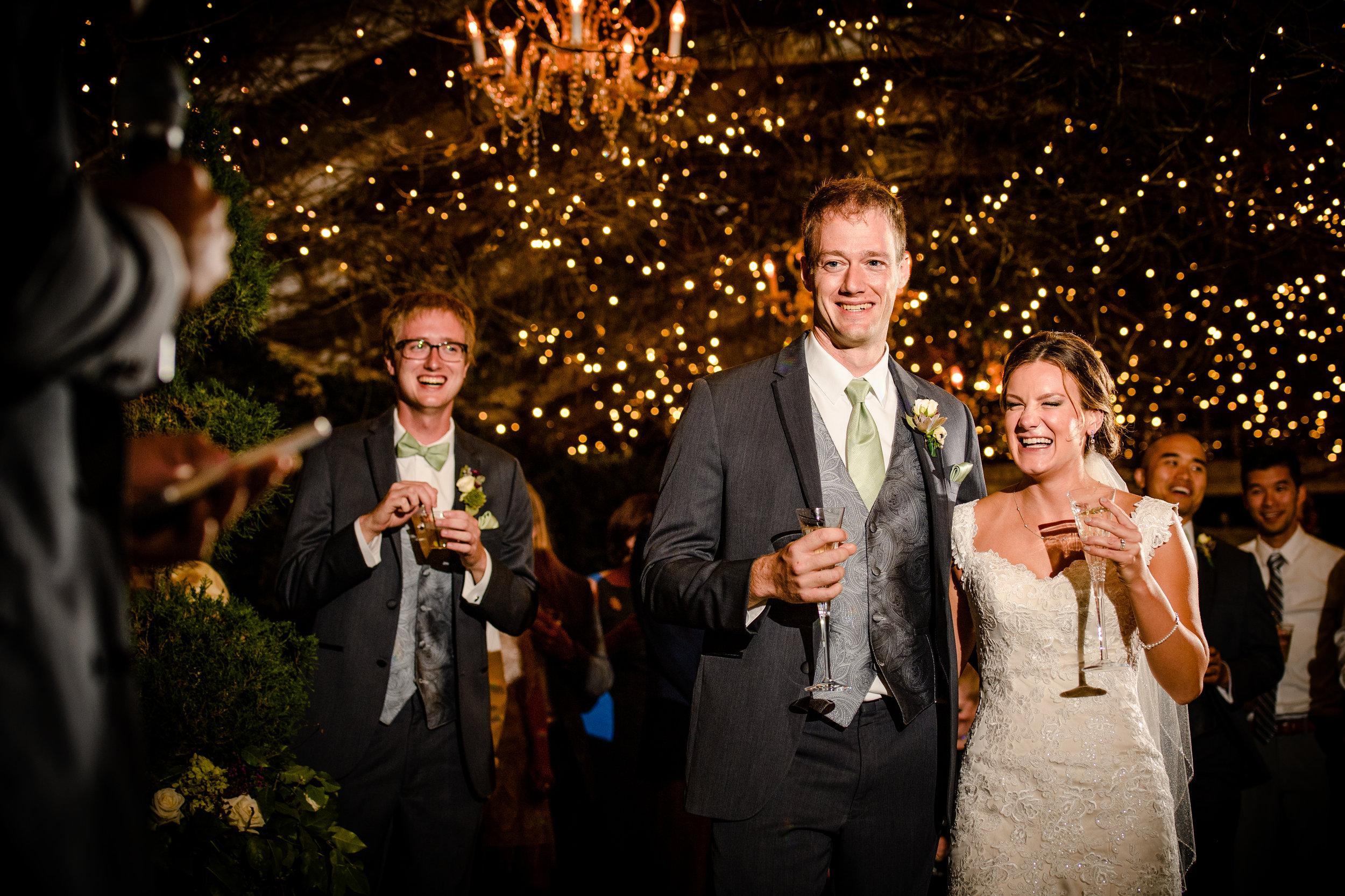 Julia&Will-Wedding-663.jpg