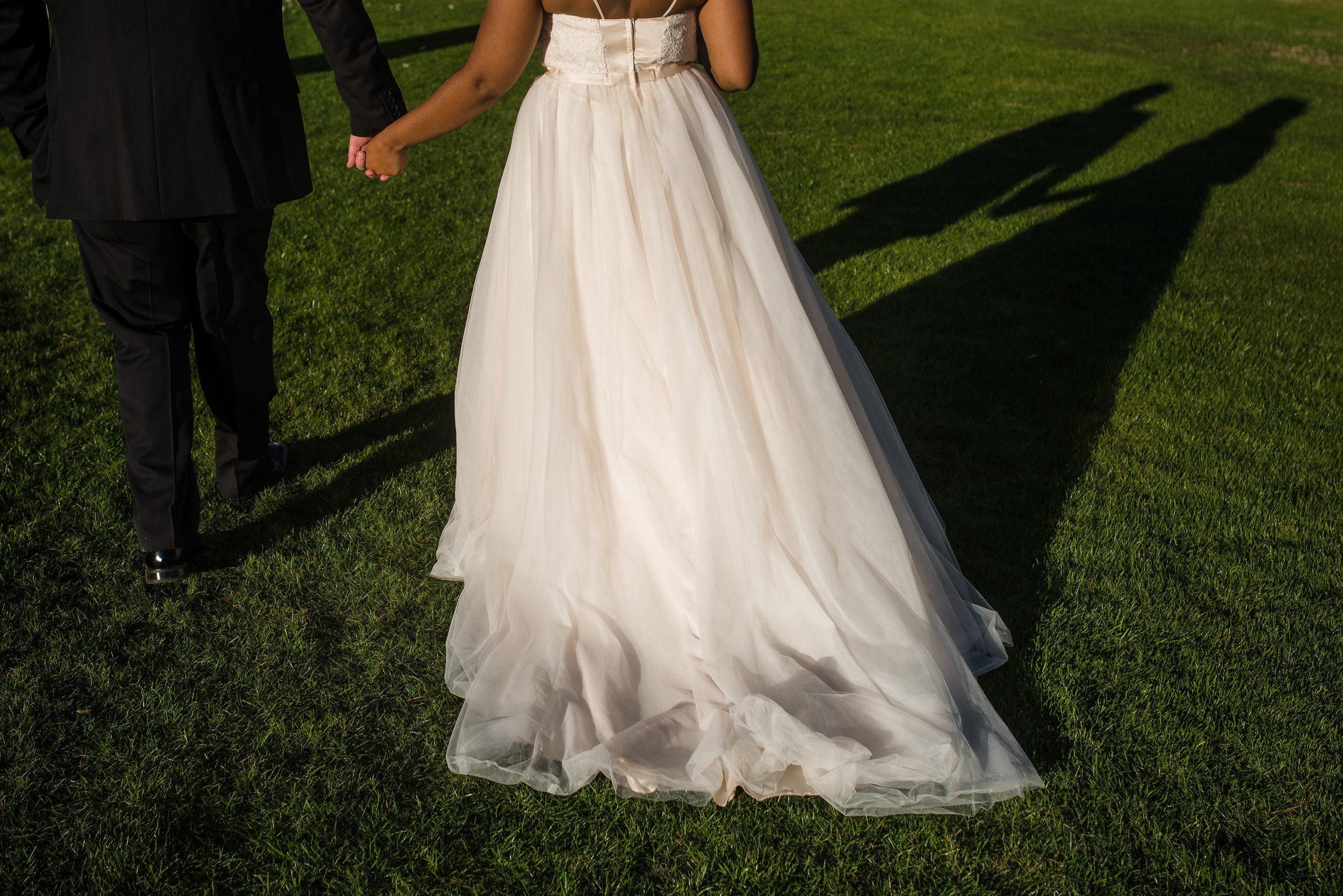 Kimberly&Mark_Wedding378.jpg