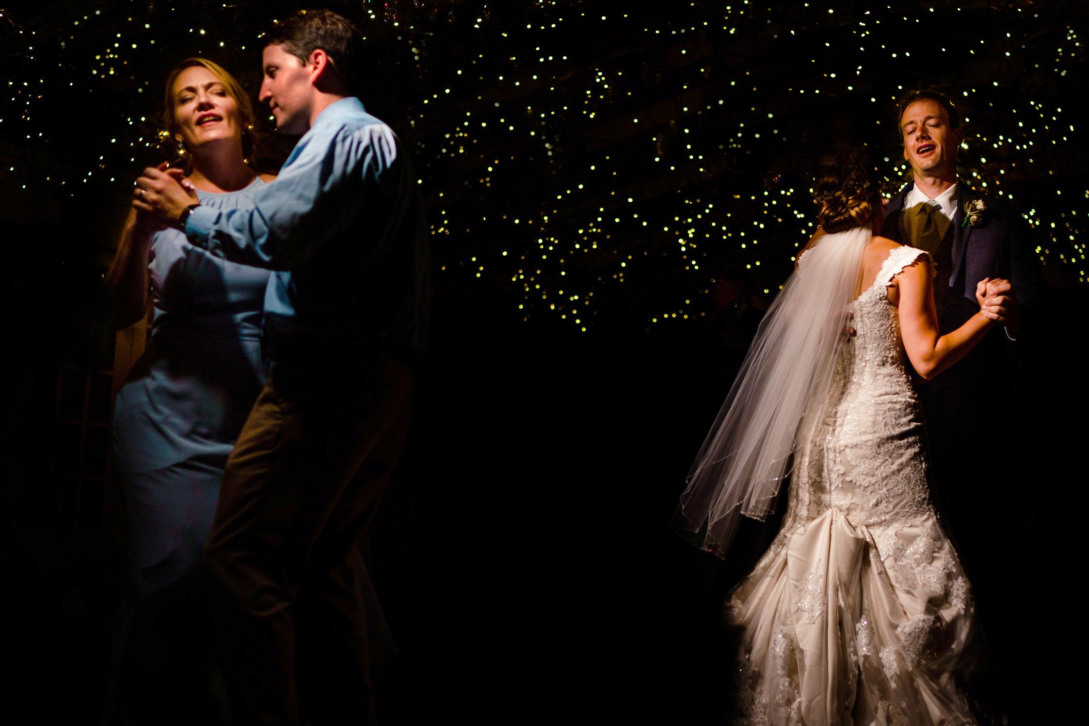 Julia&Will-Wedding-774.jpg
