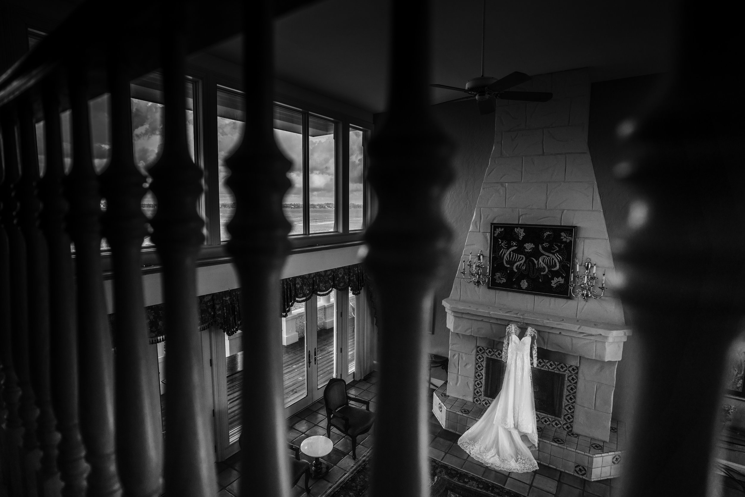 Wilmington-NC-Wedding-Photographer002.jpg