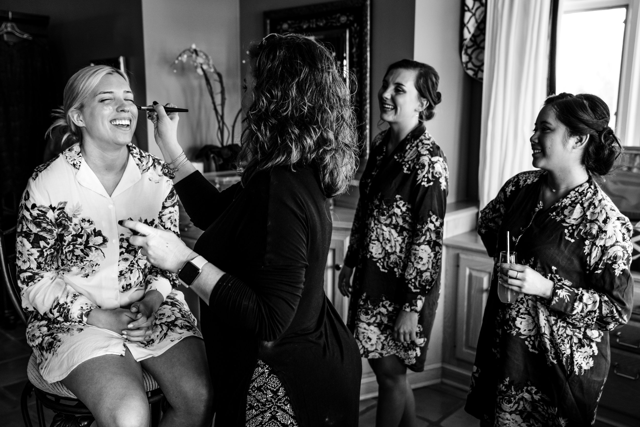Wilmington-NC-Wedding-Photographer005.jpg