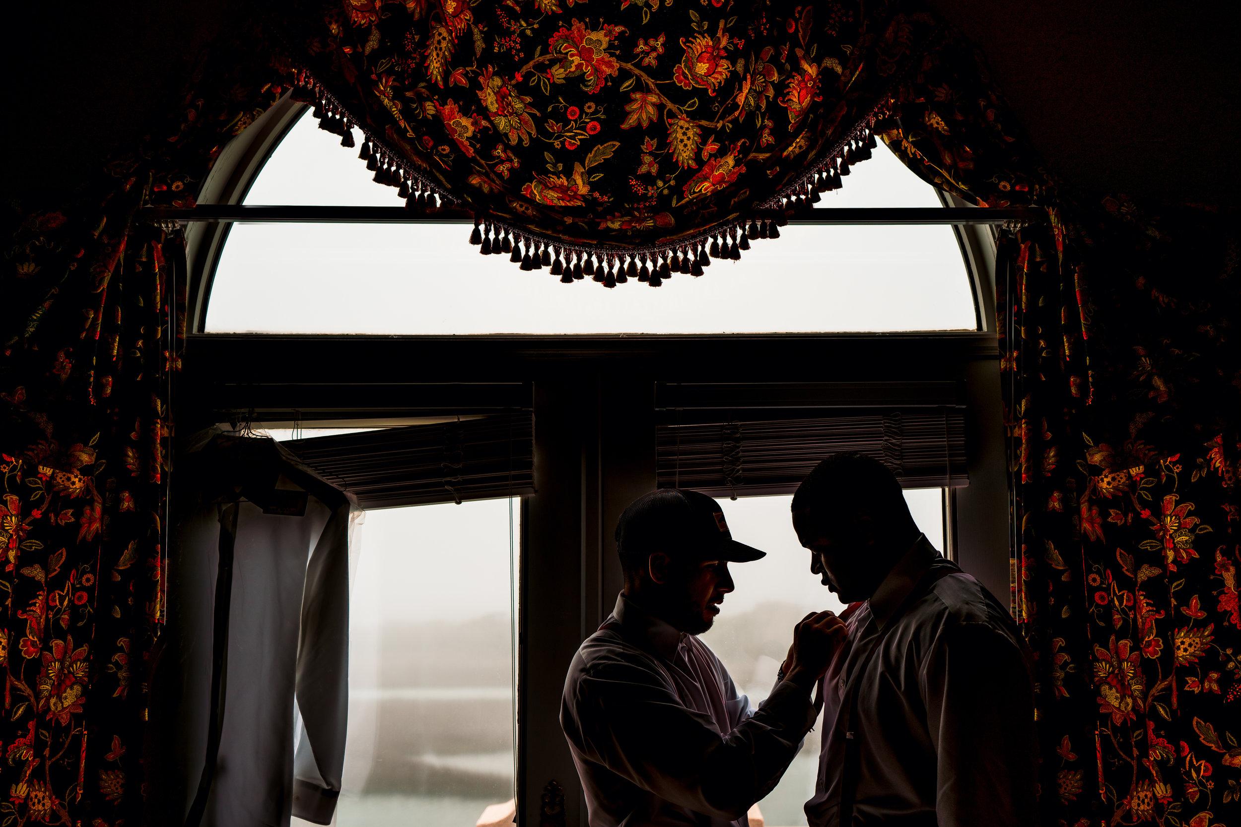Wilmington-NC-Wedding-Photographer024.jpg