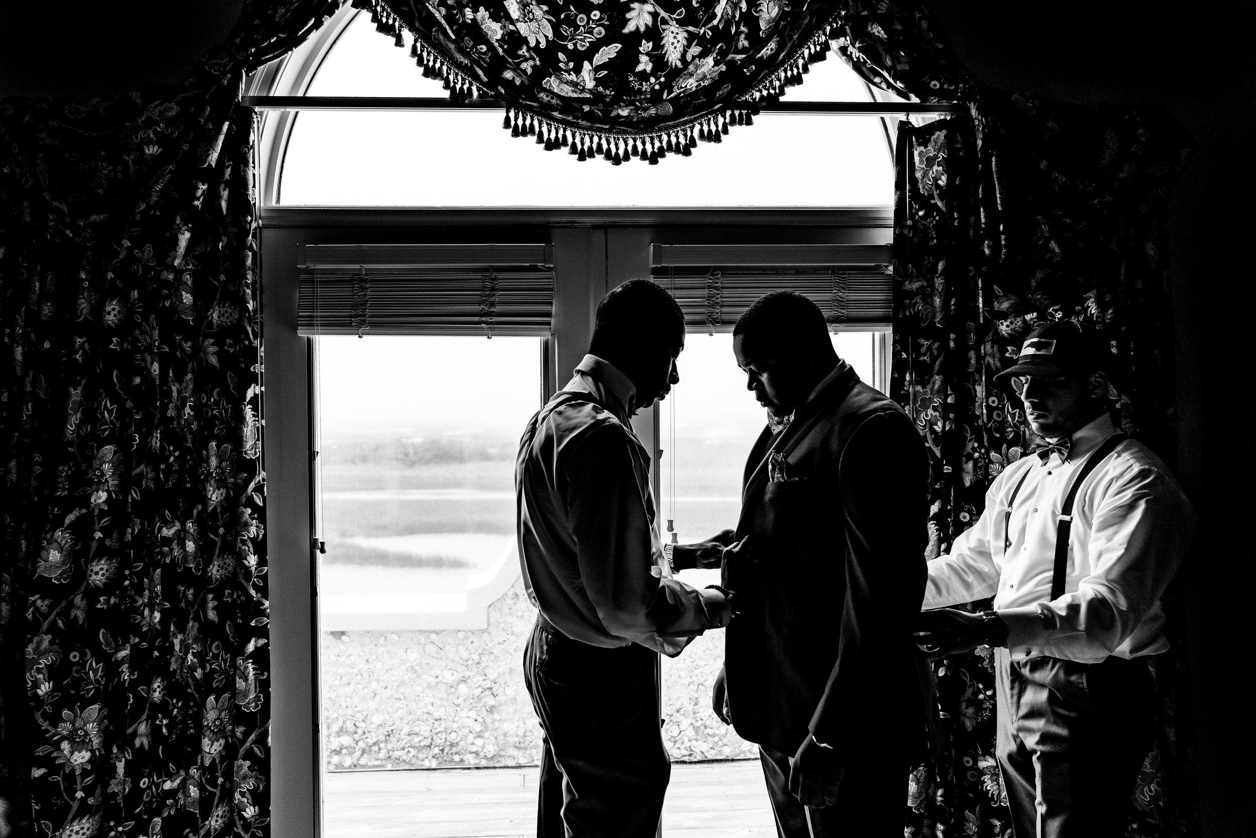 Wilmington-NC-Wedding-Photographer028.jpg