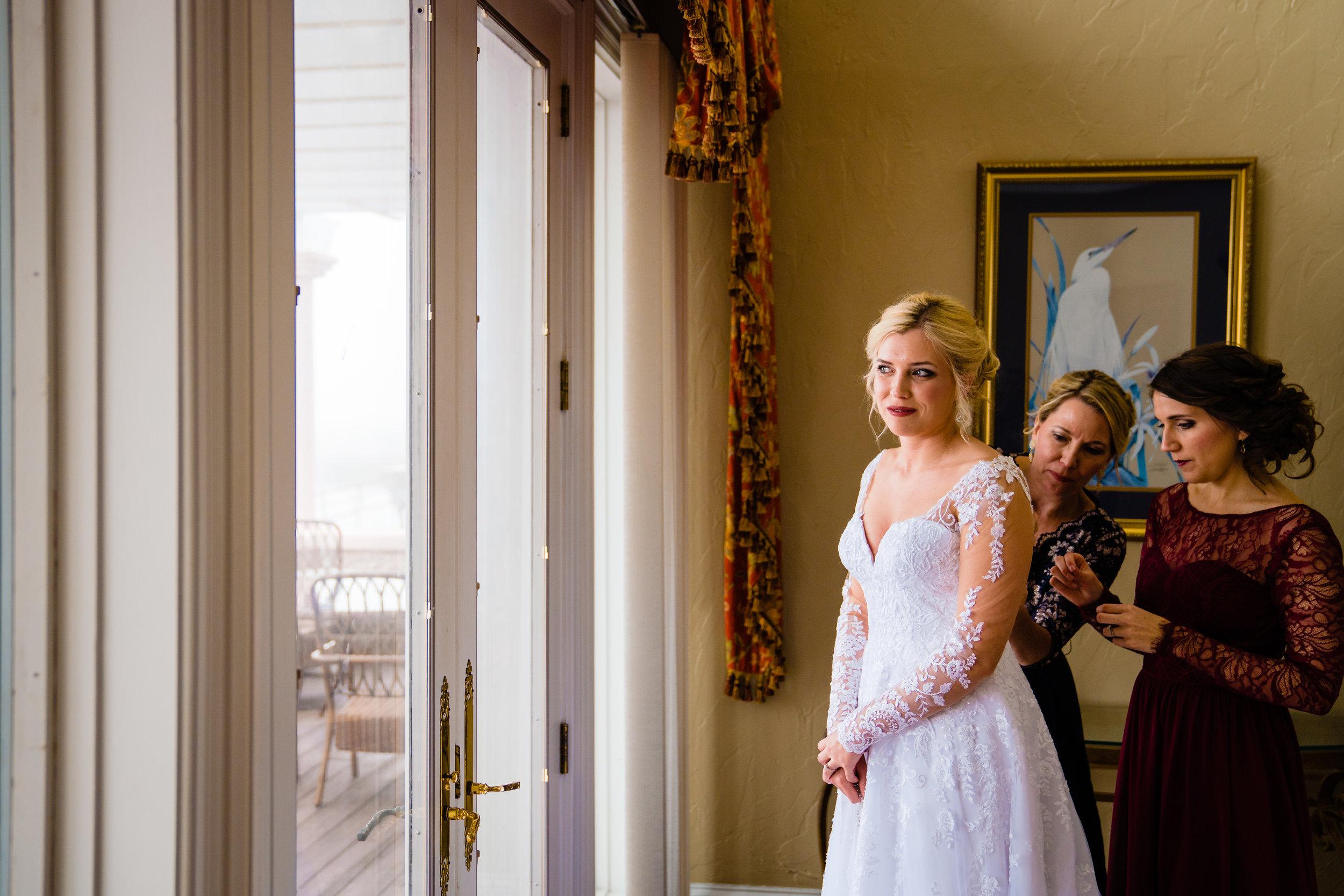 Wilmington-NC-Wedding-Photographer030.jpg