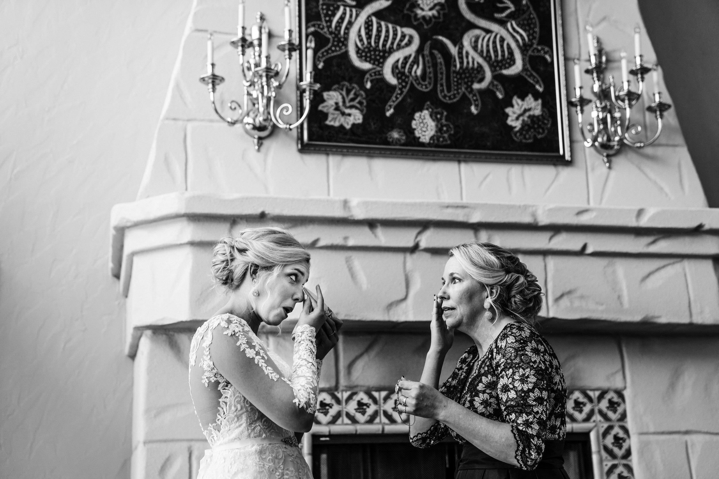 Wilmington-NC-Wedding-Photographer035.jpg